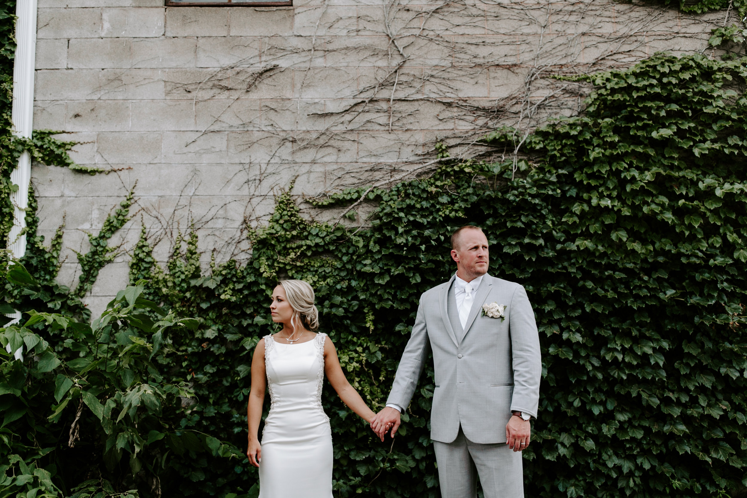 gracetphotography-iowa-wedding-photographer-midwest-weddings-des-moines-57.jpg