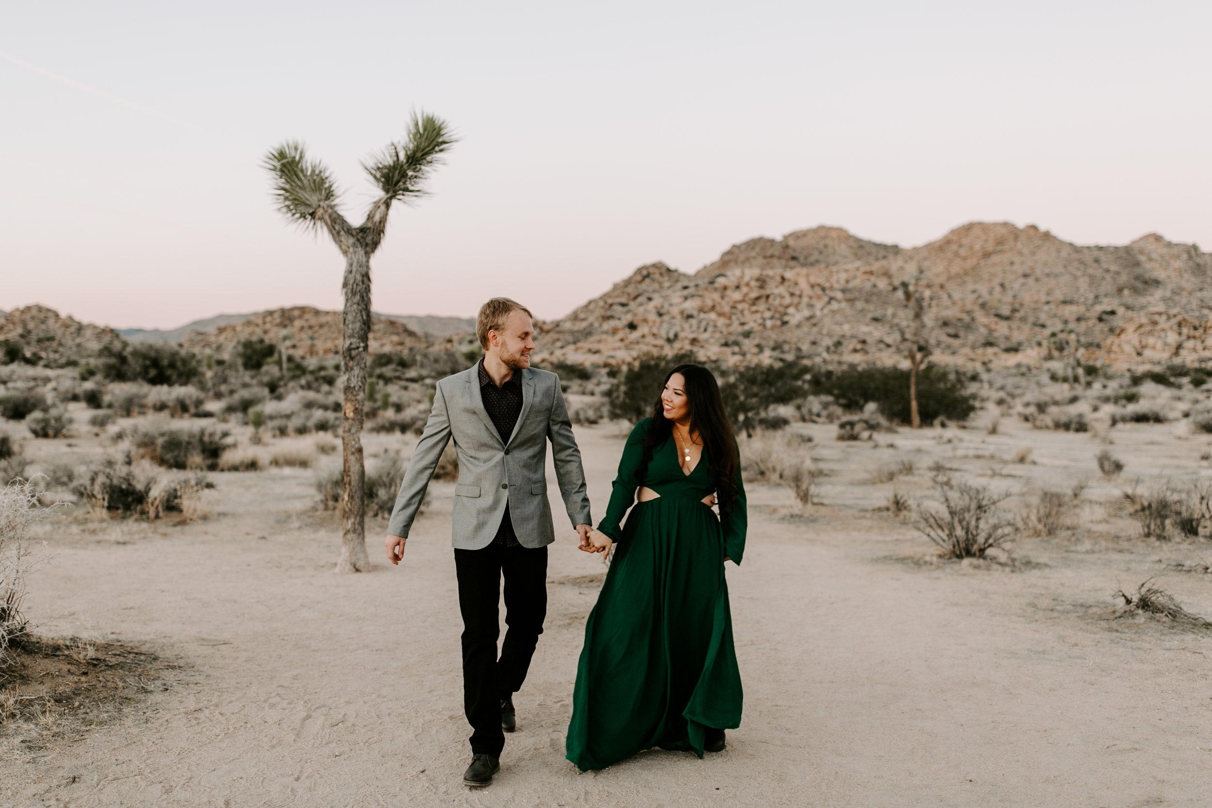 joshua-tree-elopement-photographer-california-wedding-photographer-1.jpg