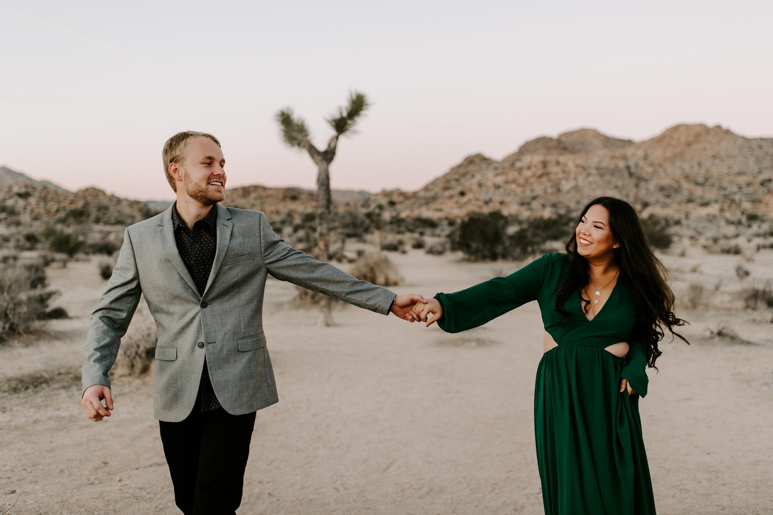 joshua-tree-elopement-photographer-california-wedding-photographer-3.jpg