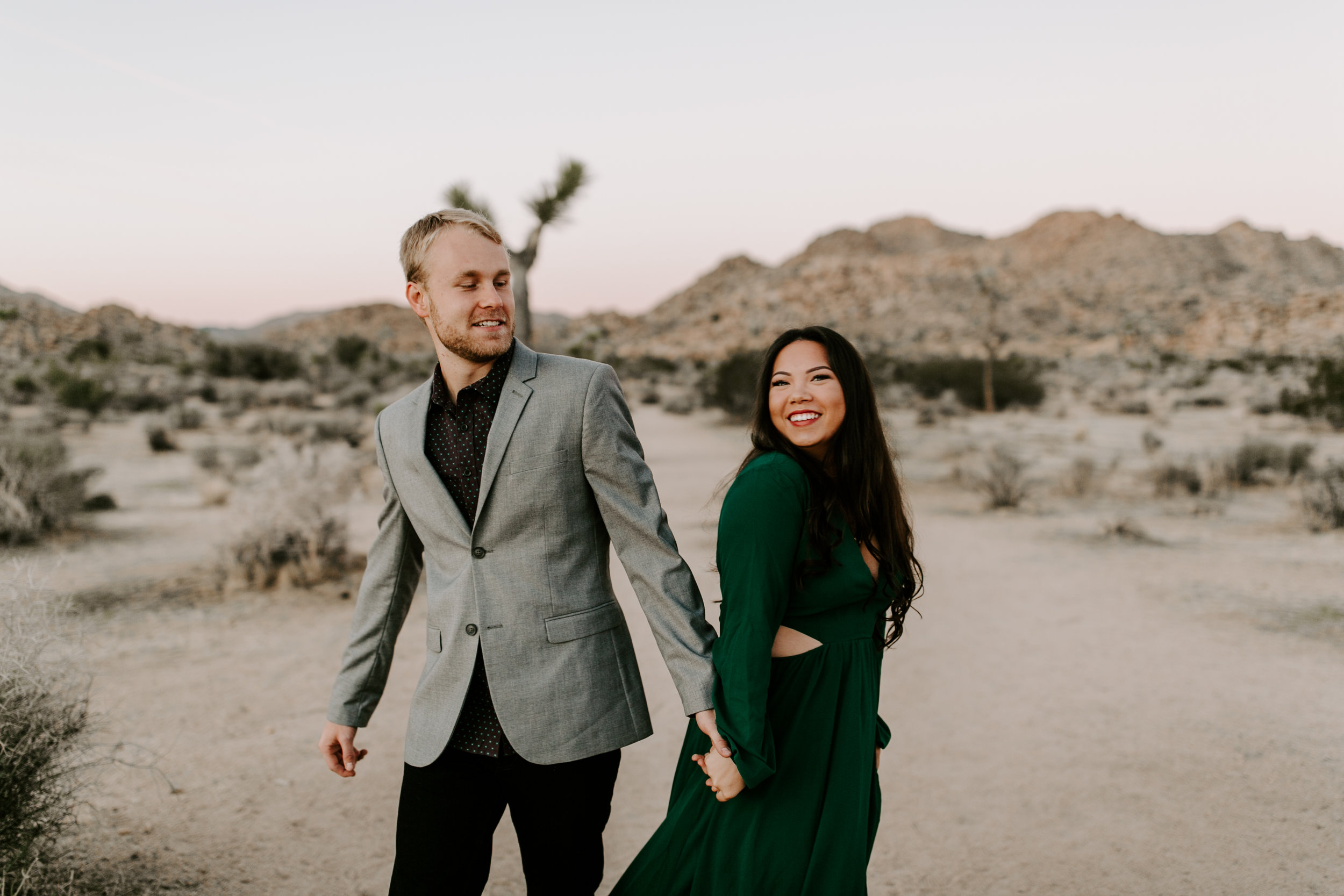 joshua-tree-elopement-photographer-california-wedding-photographer-4.jpg