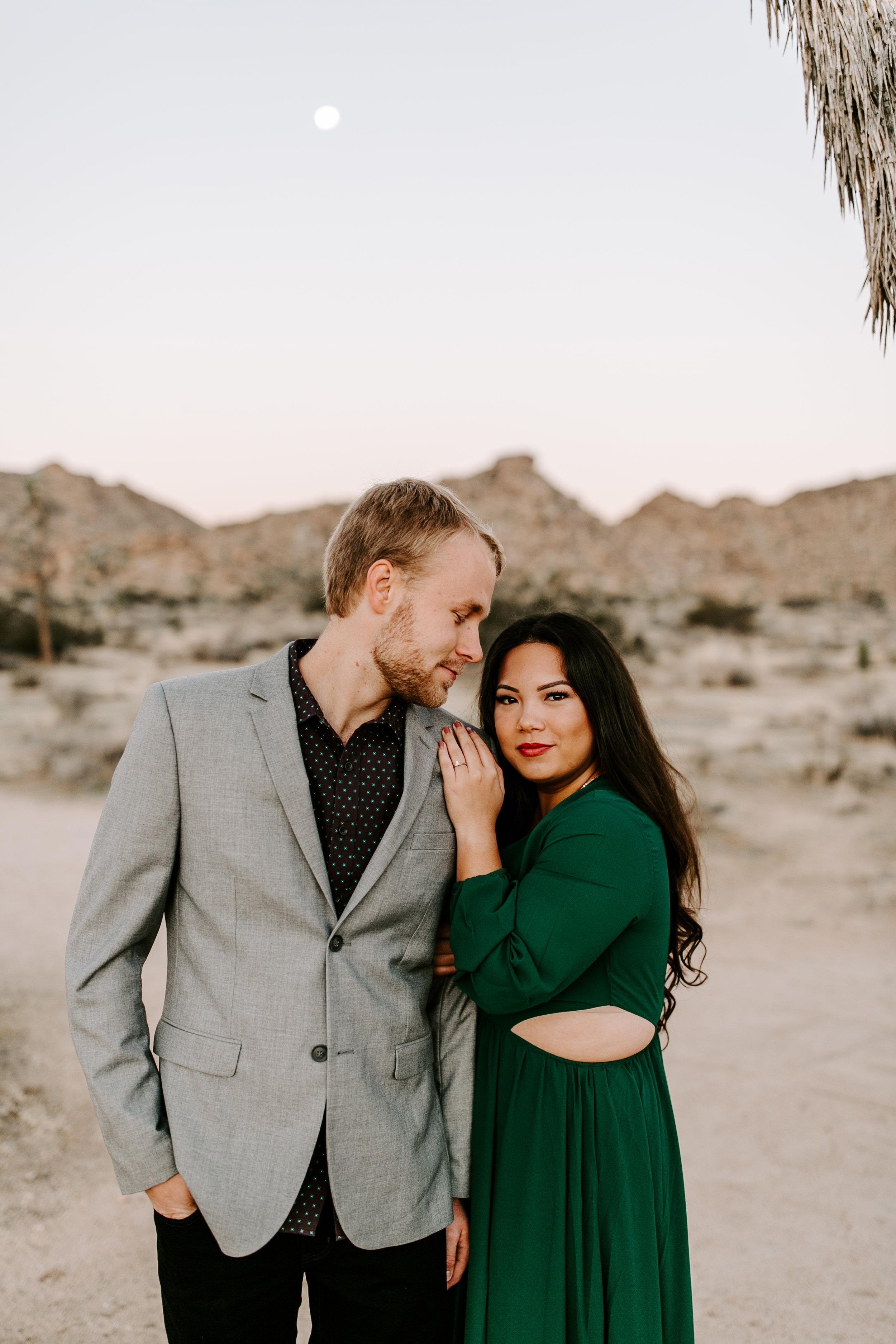 joshua-tree-elopement-photographer-california-wedding-photographer-8.jpg