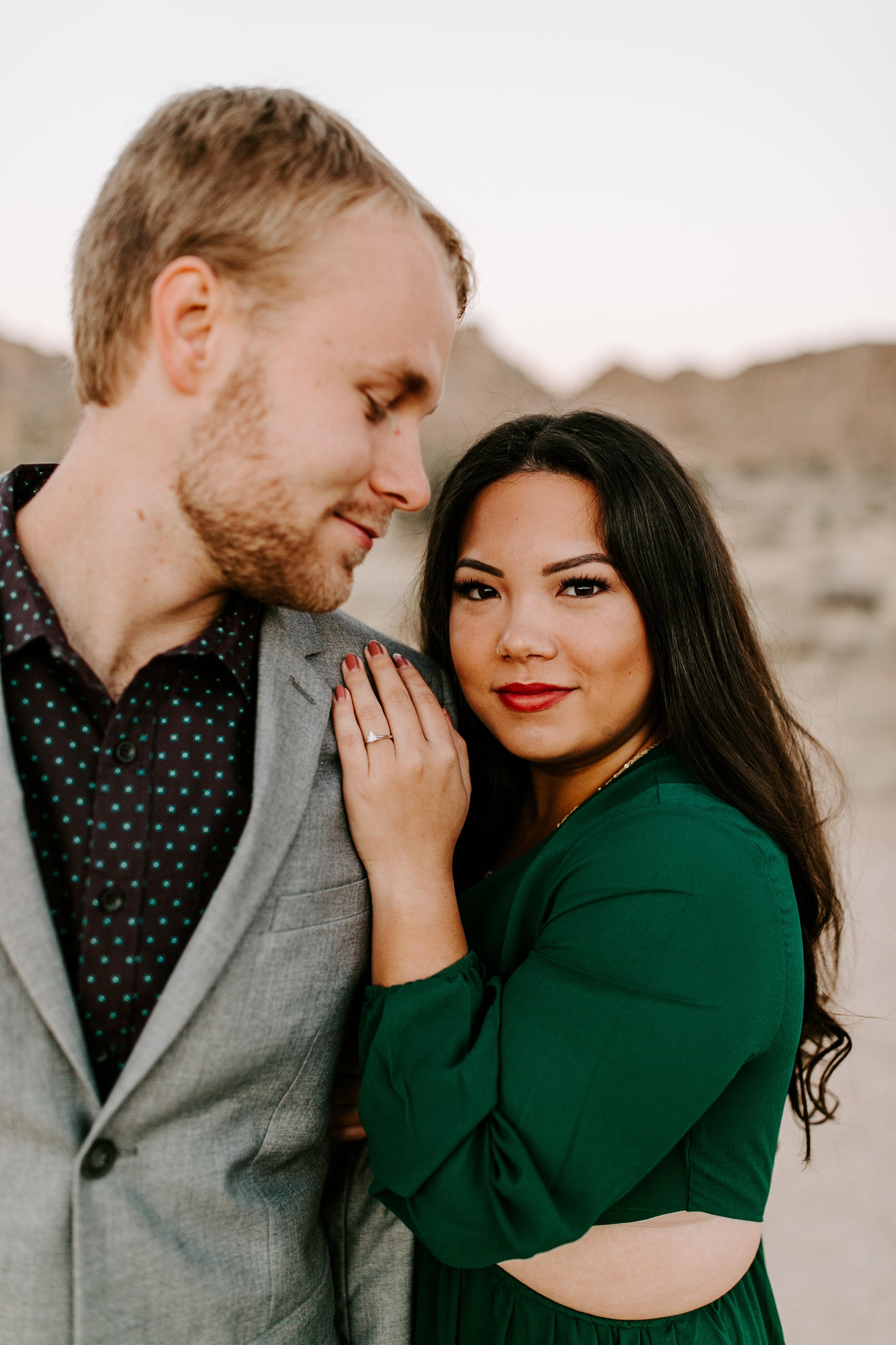 joshua-tree-elopement-photographer-california-wedding-photographer-9.jpg