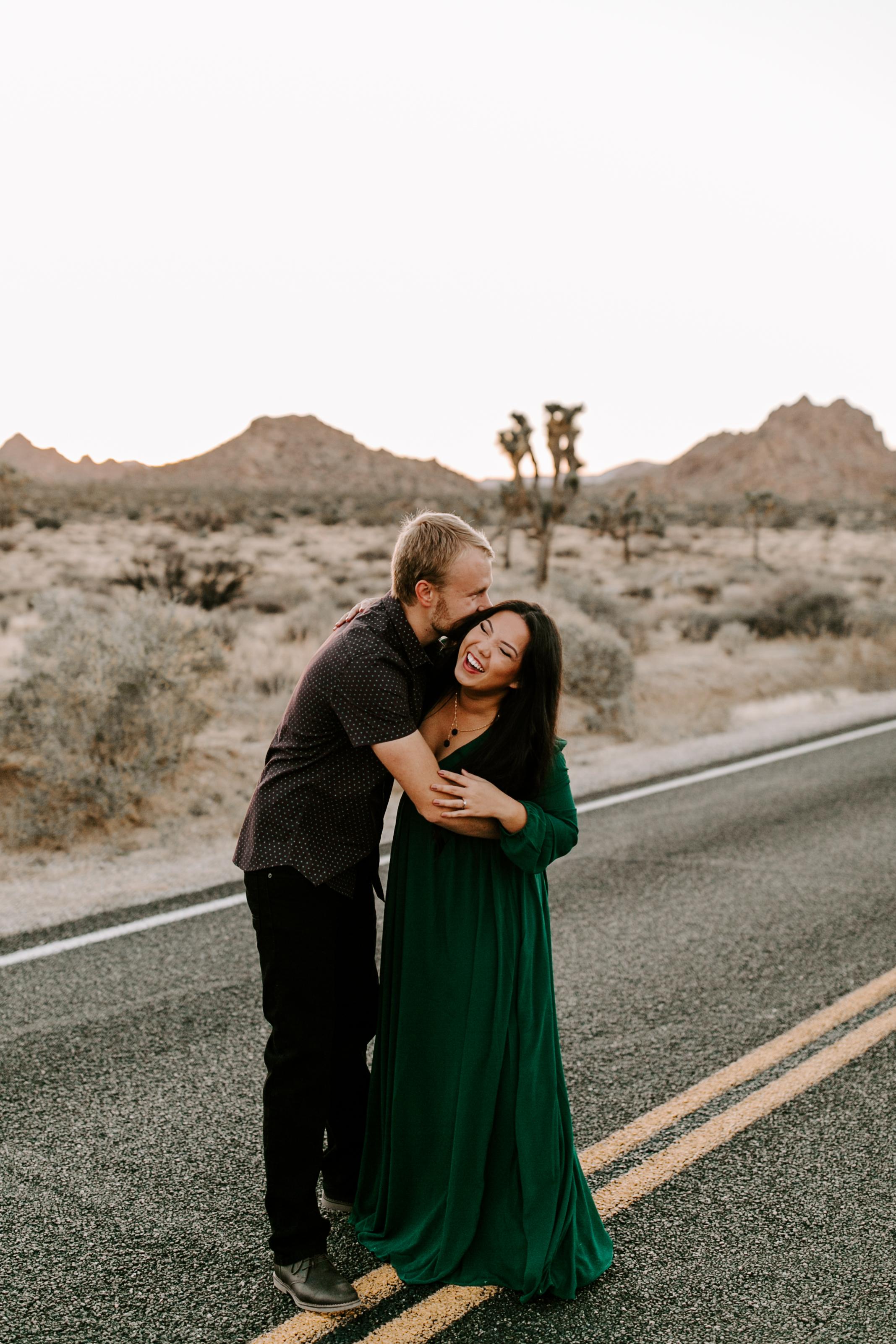 joshua-tree-elopement-photographer-california-wedding-photographer-14.jpg