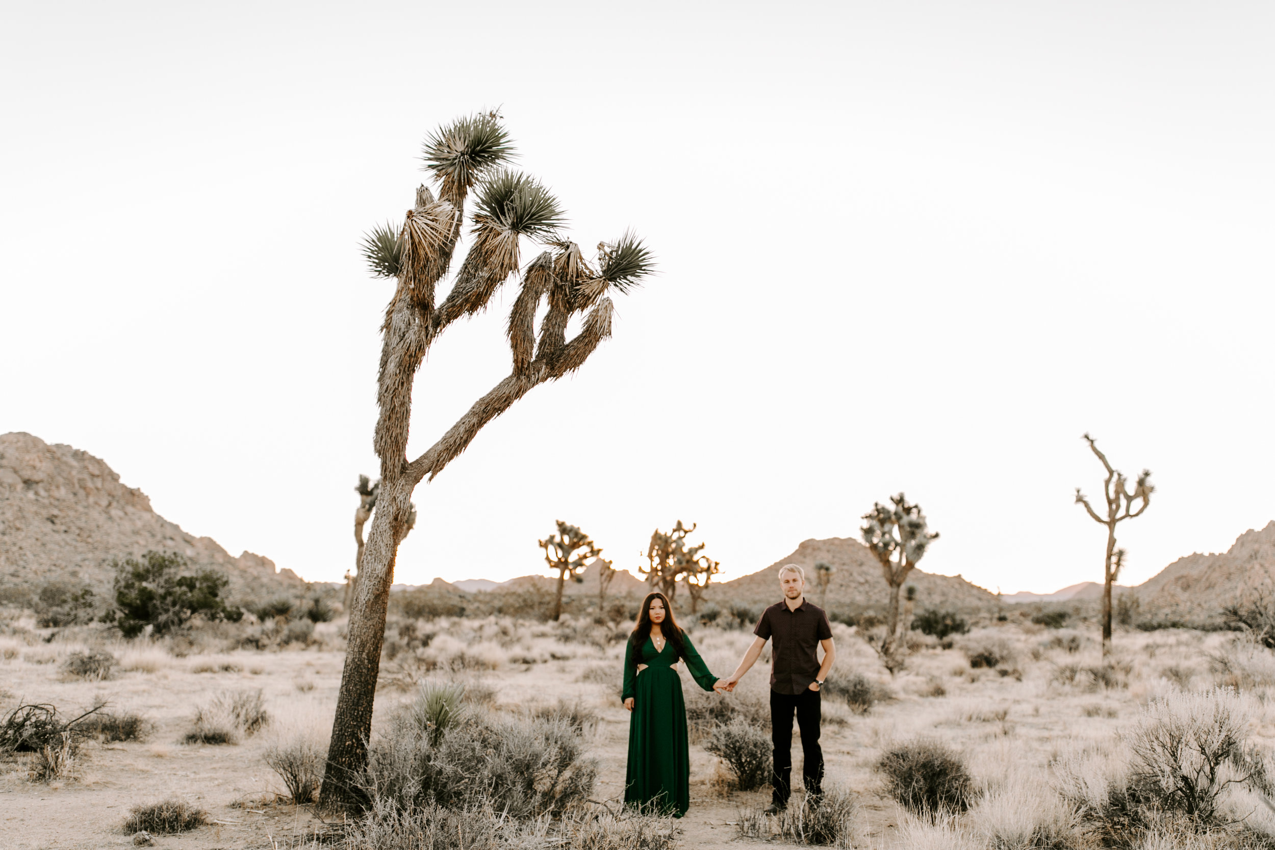 joshua-tree-elopement-photographer-california-wedding-photographer-15.jpg