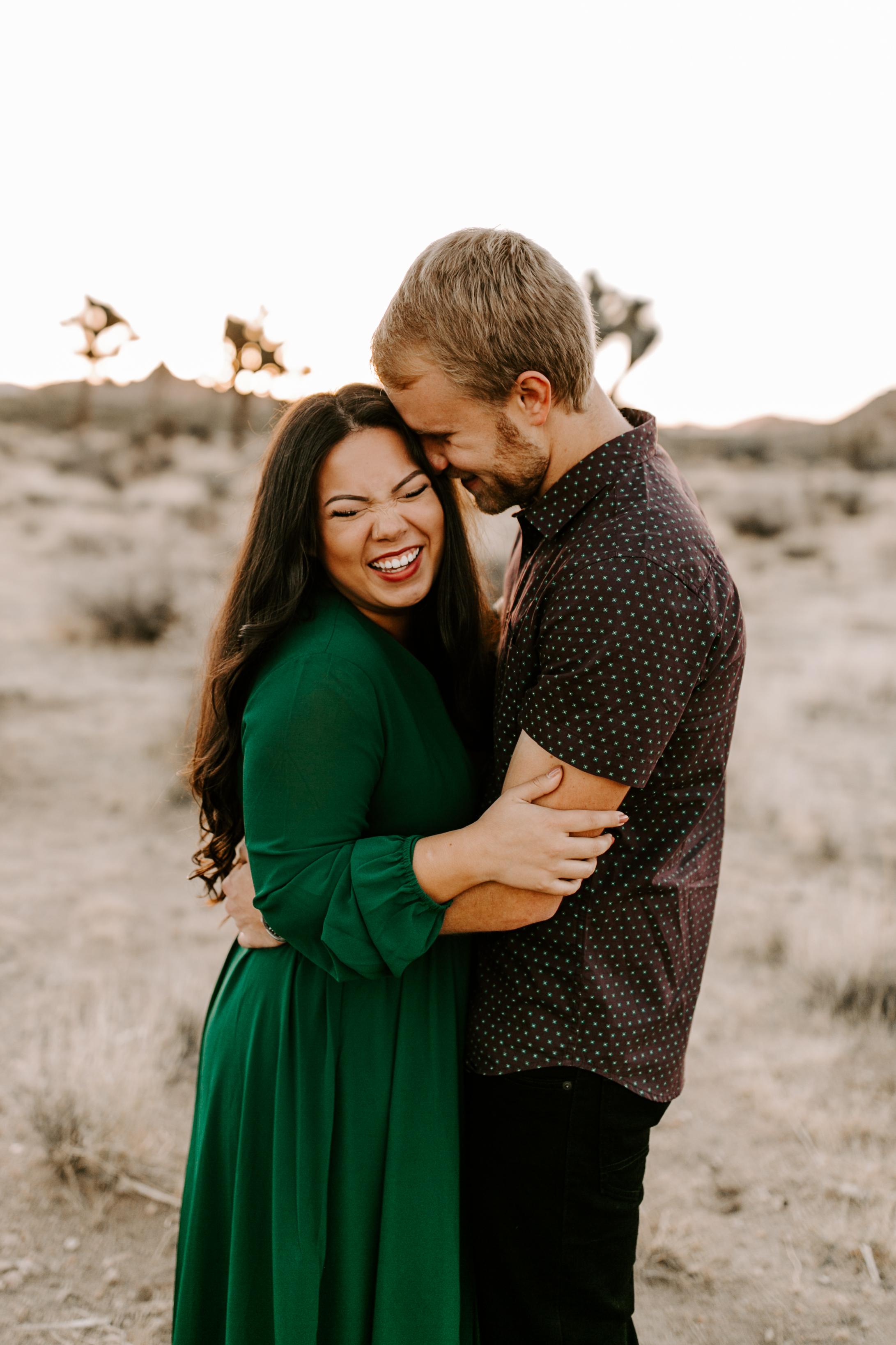 joshua-tree-elopement-photographer-california-wedding-photographer-23.jpg