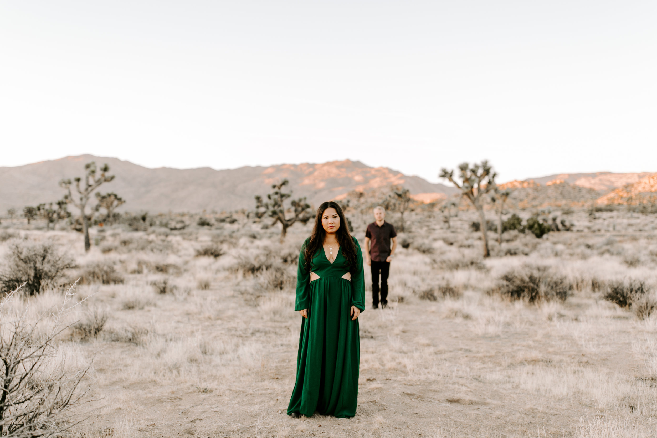 joshua-tree-elopement-photographer-california-wedding-photographer-24.jpg