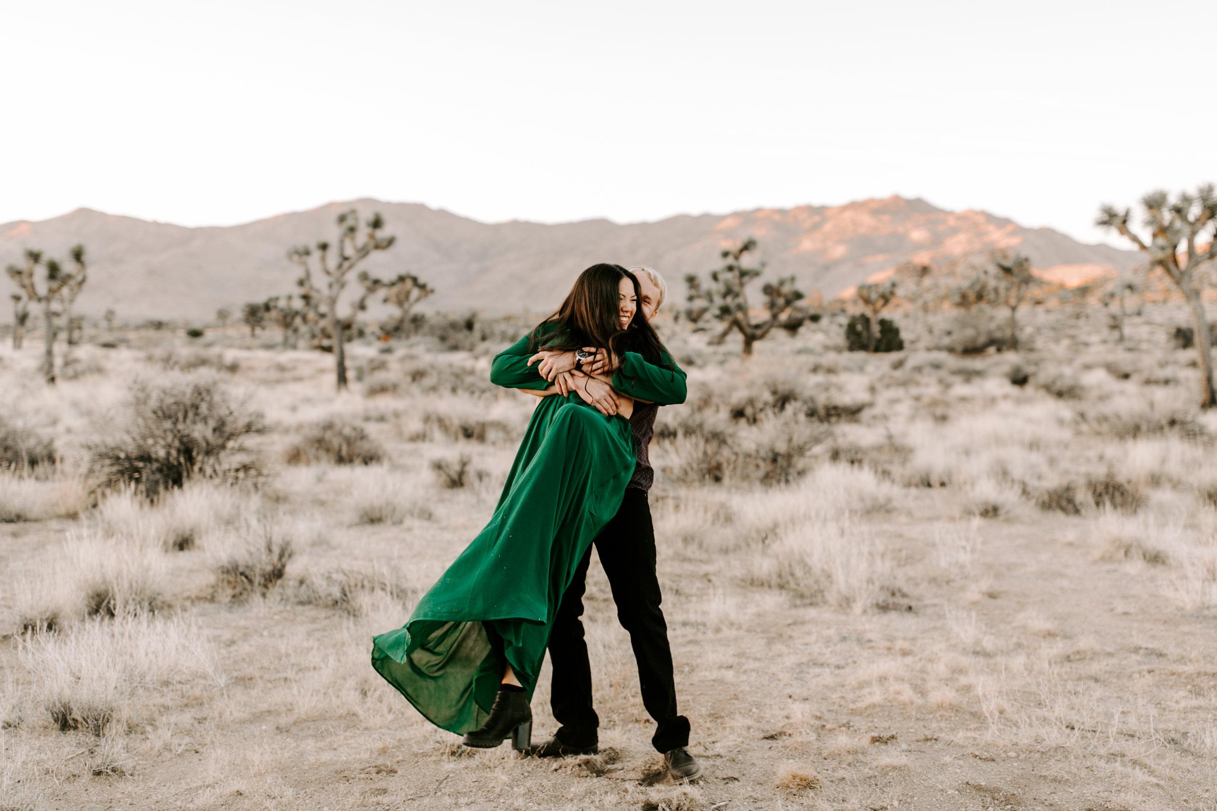 joshua-tree-elopement-photographer-california-wedding-photographer-26.jpg