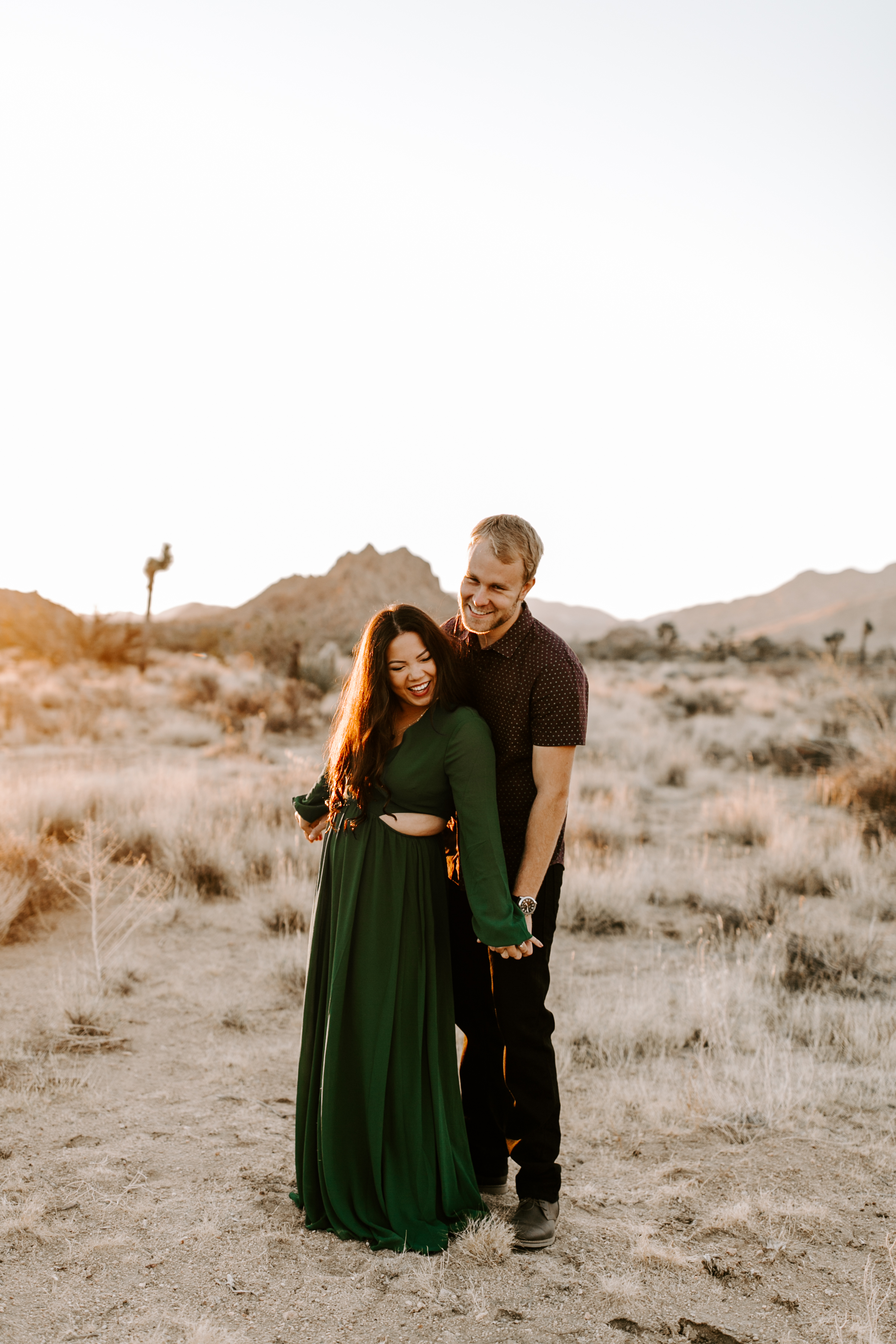 joshua-tree-elopement-photographer-california-wedding-photographer-28.jpg