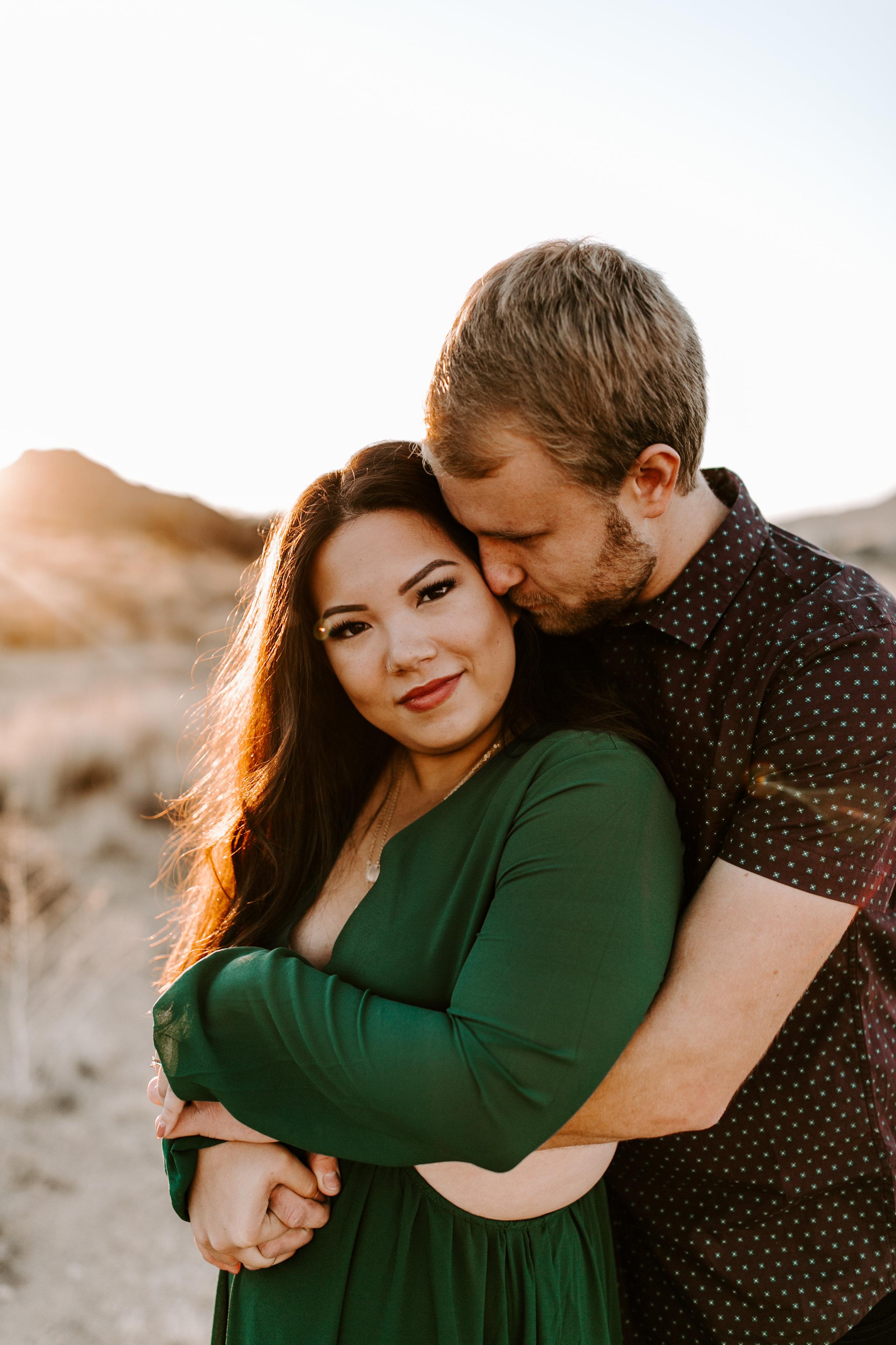joshua-tree-elopement-photographer-california-wedding-photographer-30.jpg