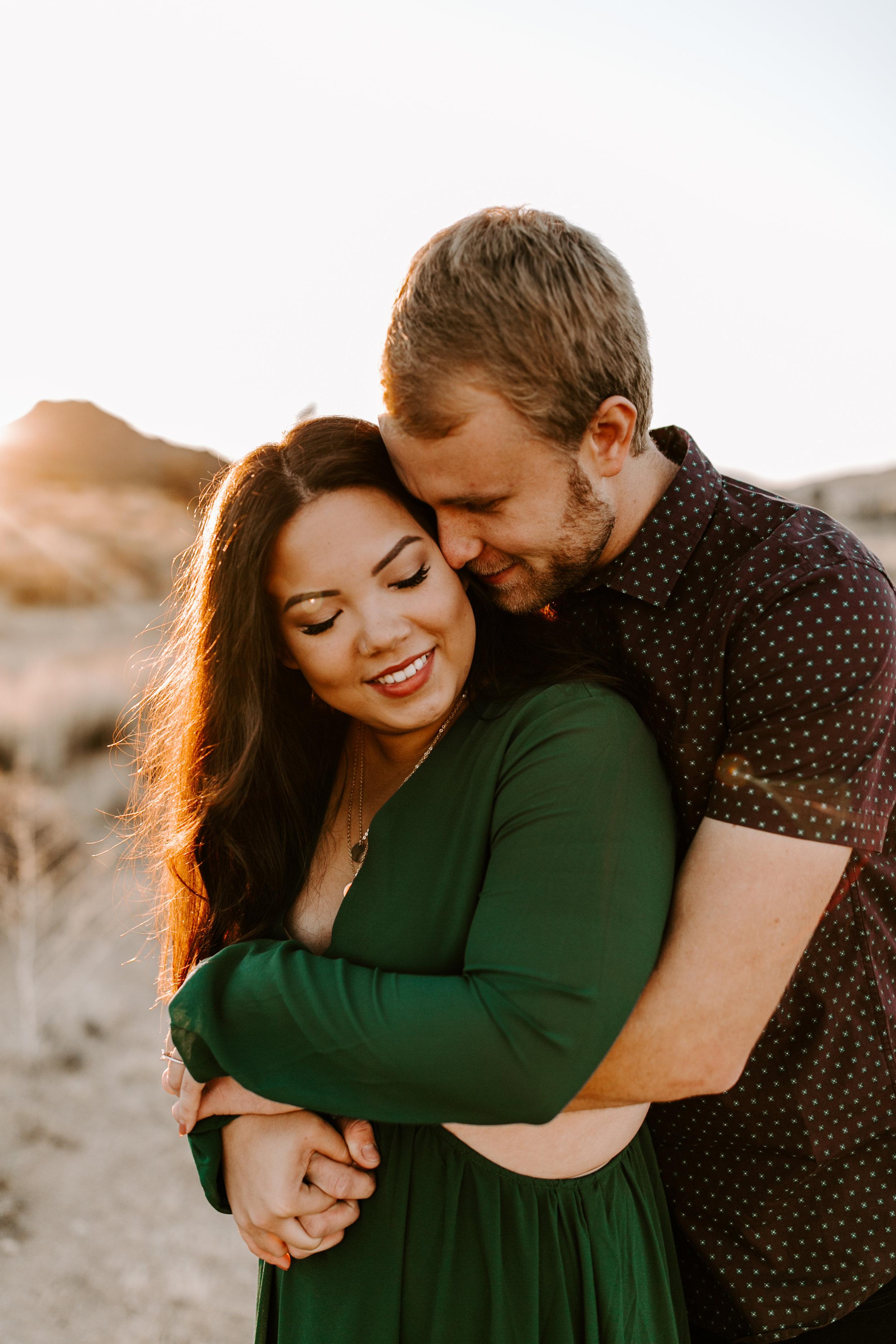 joshua-tree-elopement-photographer-california-wedding-photographer-29.jpg
