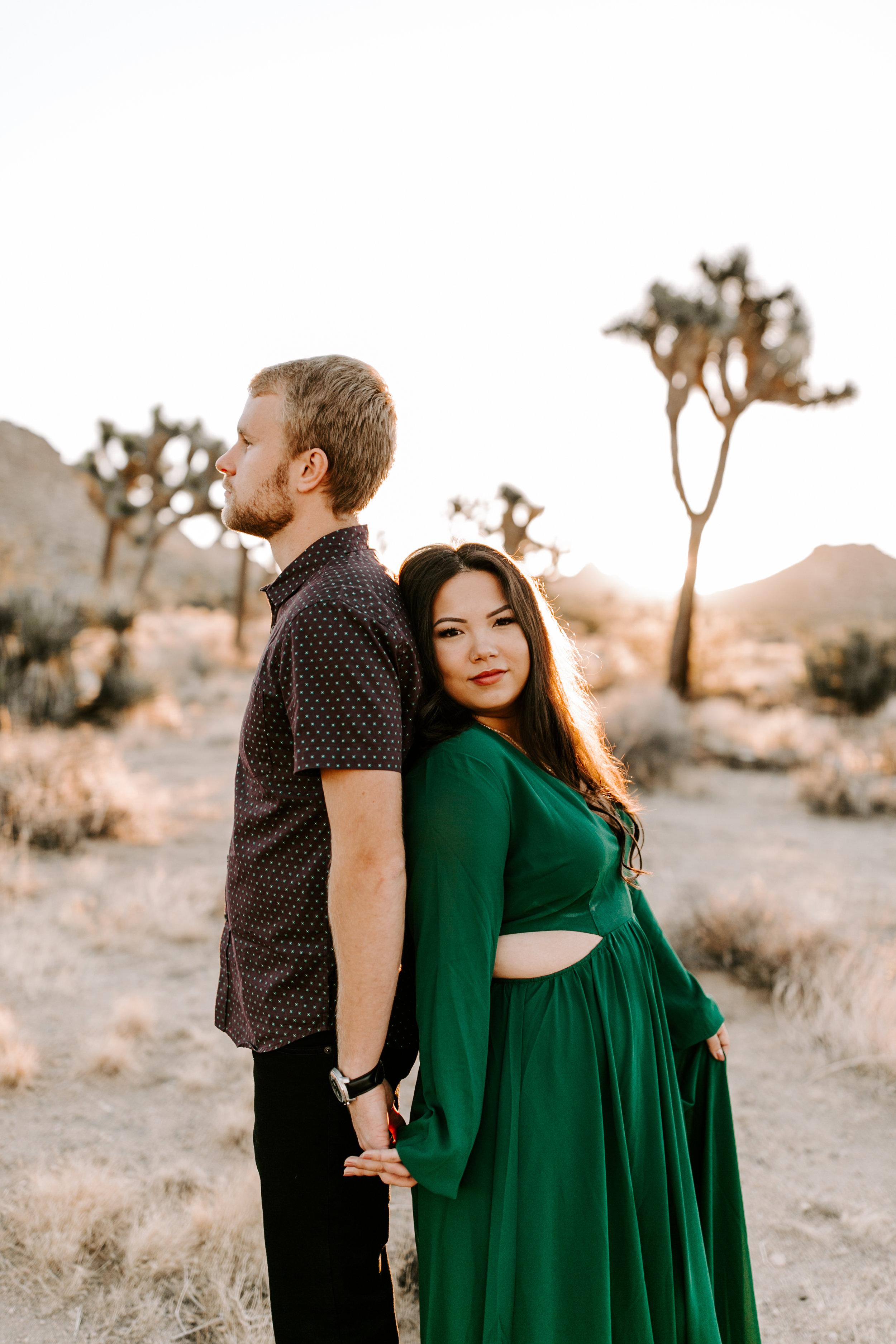 joshua-tree-elopement-photographer-california-wedding-photographer-34.jpg
