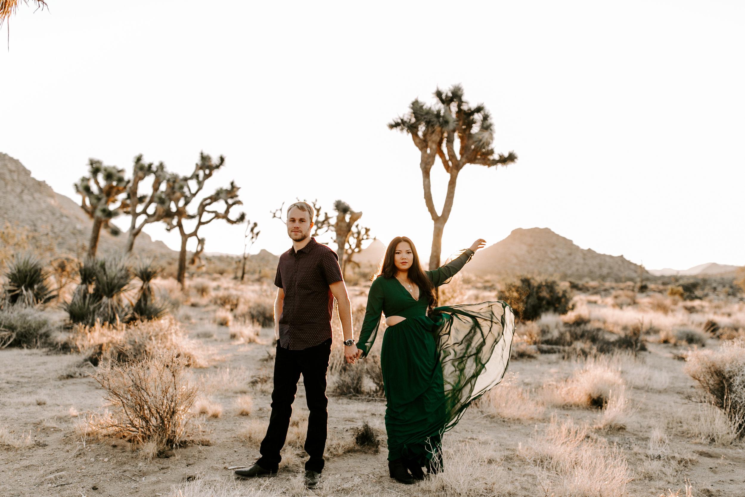 joshua-tree-elopement-photographer-california-wedding-photographer-35.jpg