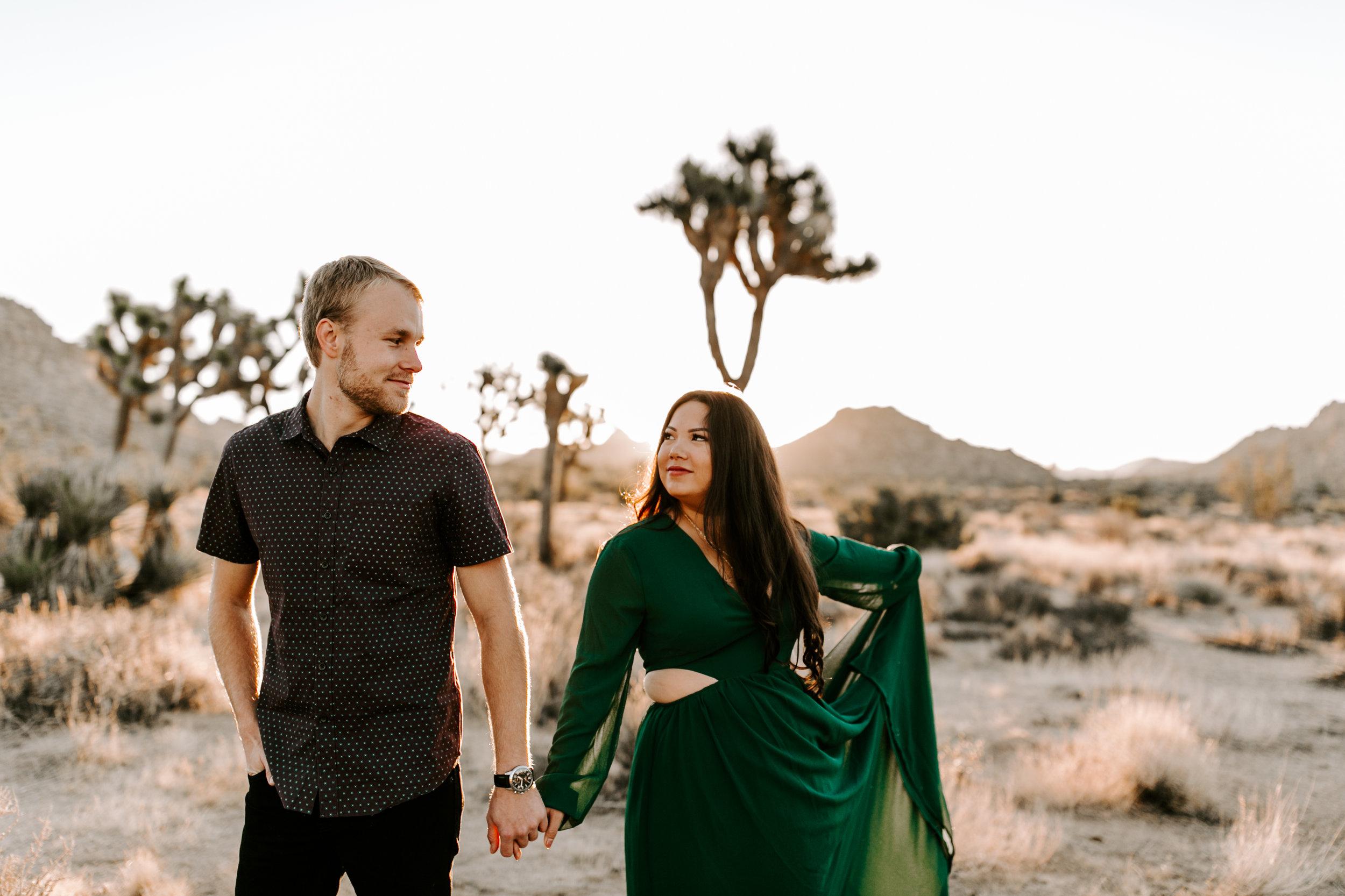 joshua-tree-elopement-photographer-california-wedding-photographer-40.jpg