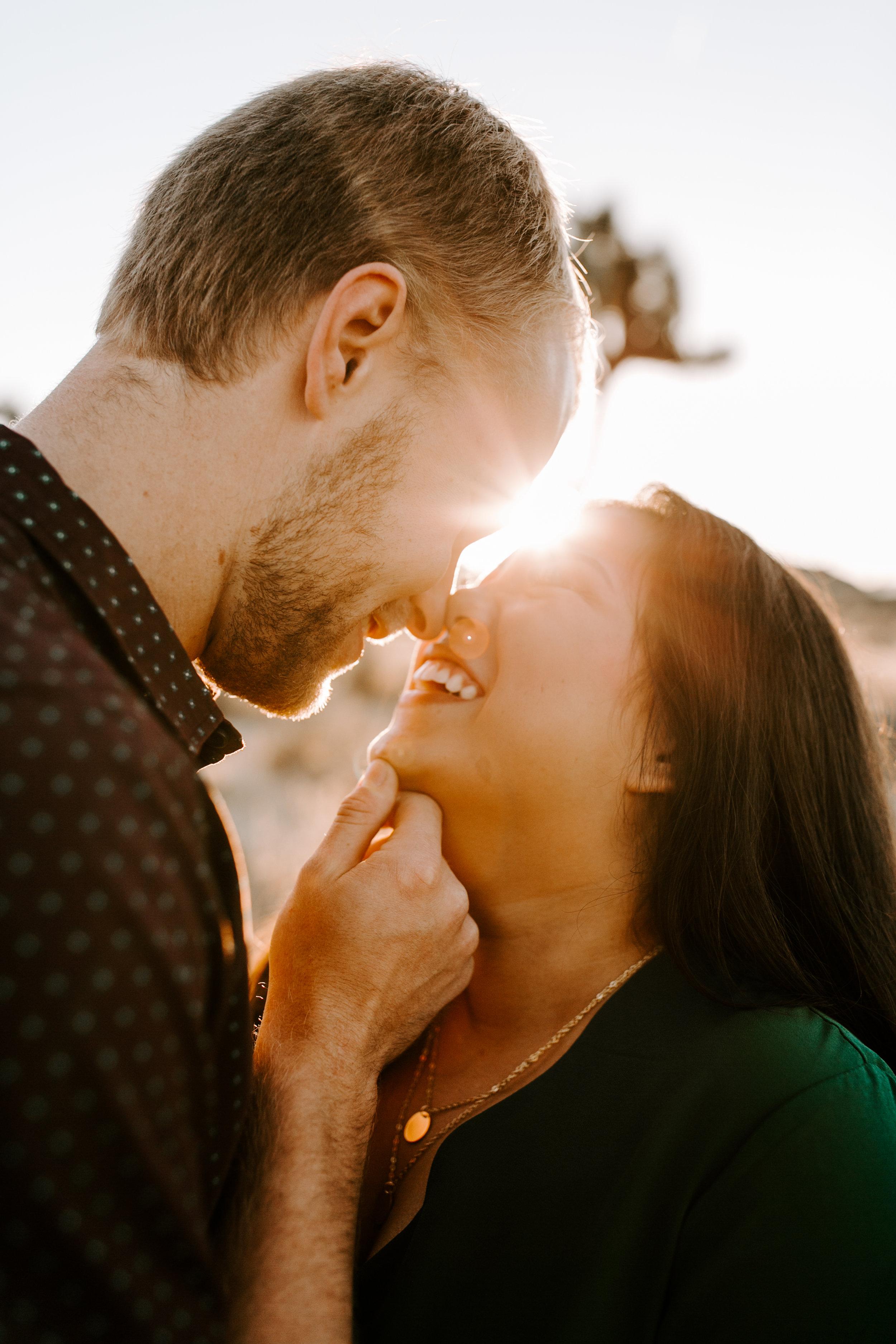joshua-tree-elopement-photographer-california-wedding-photographer-46.jpg