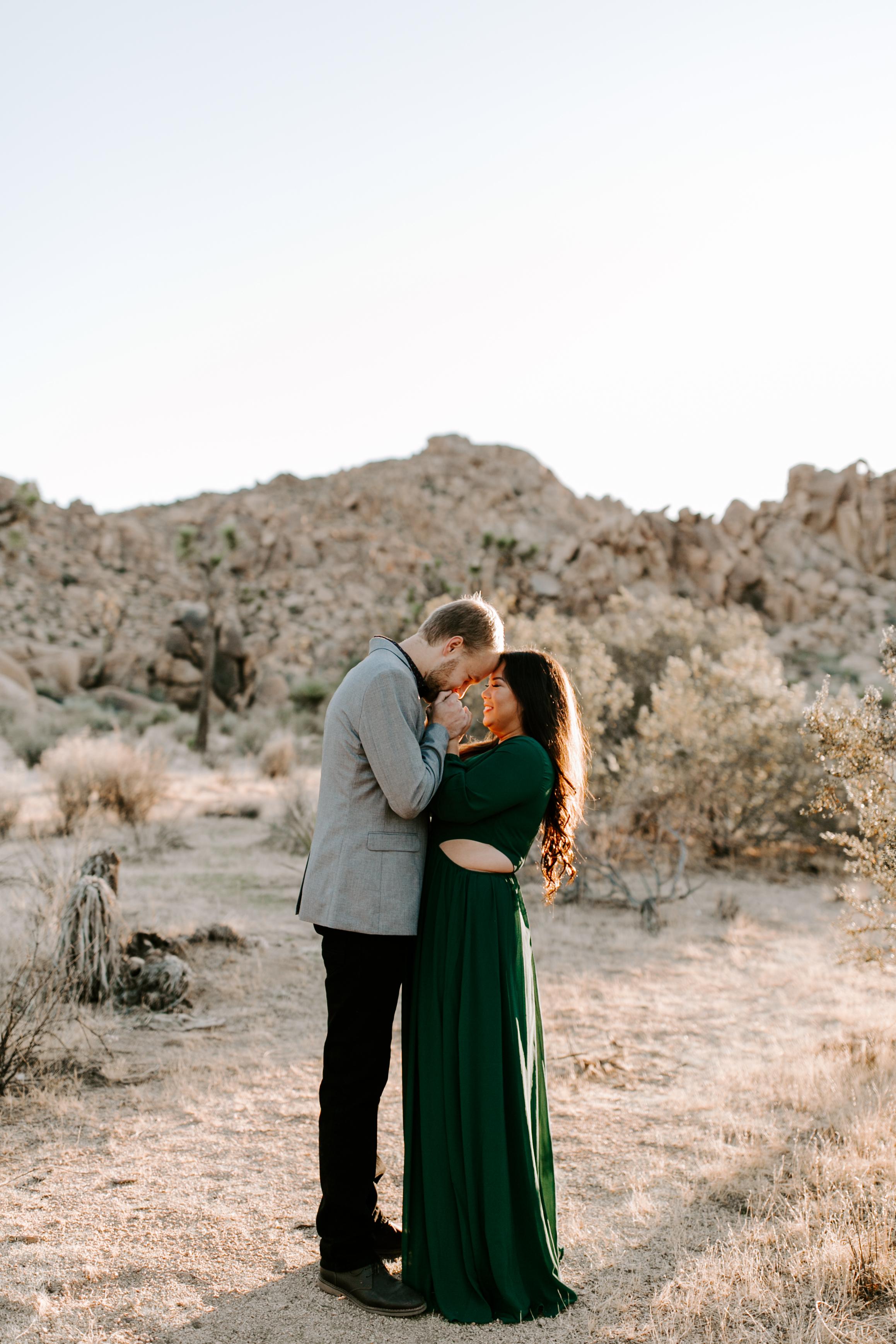 joshua-tree-elopement-photographer-california-wedding-photographer-47.jpg