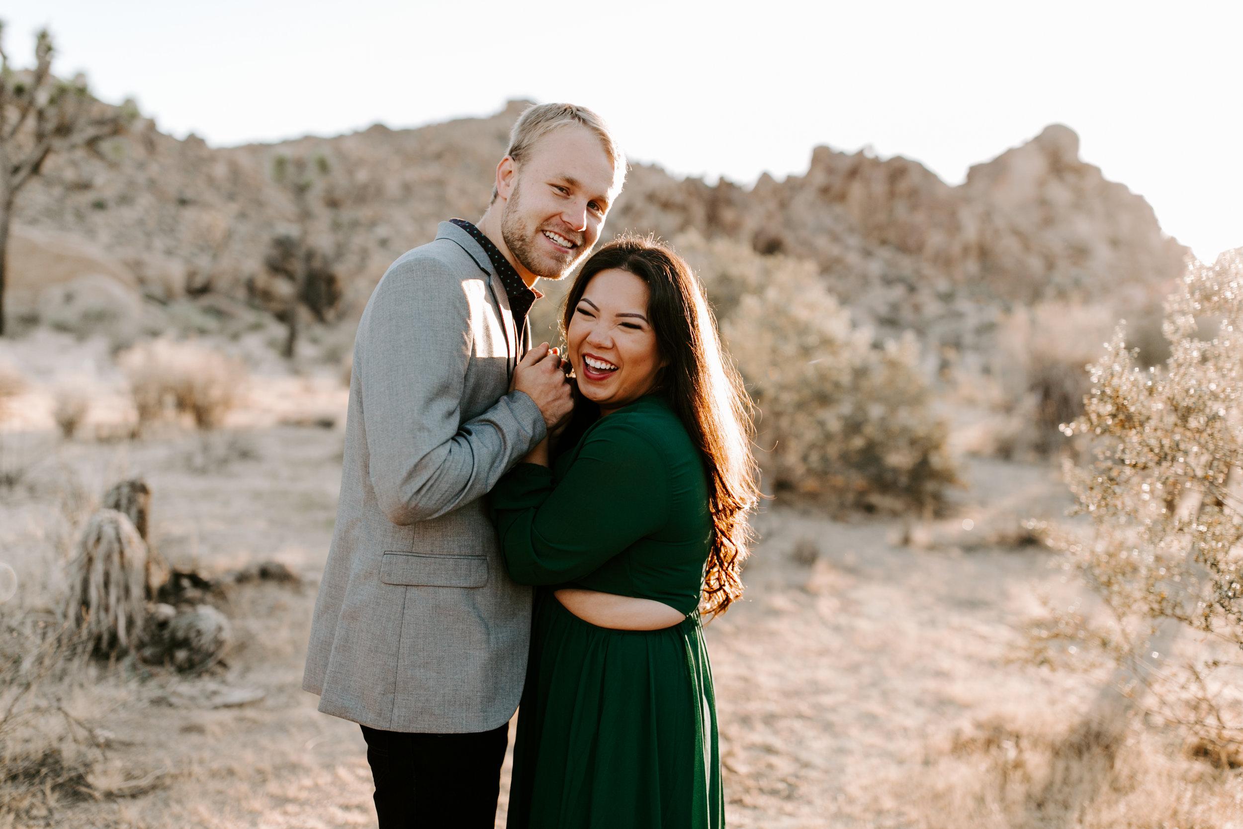 joshua-tree-elopement-photographer-california-wedding-photographer-48.jpg