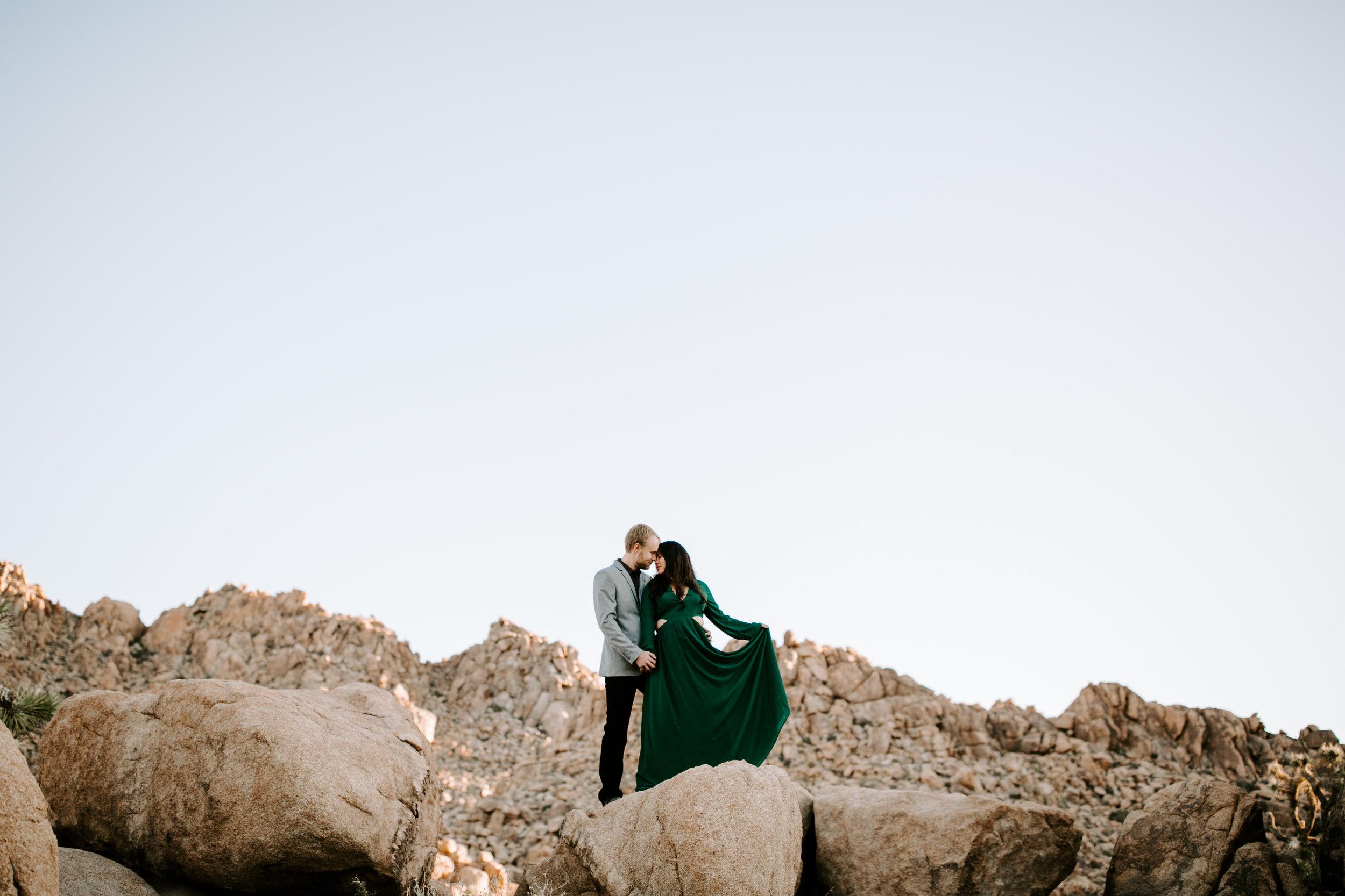 joshua-tree-elopement-photographer-california-wedding-photographer-52.jpg