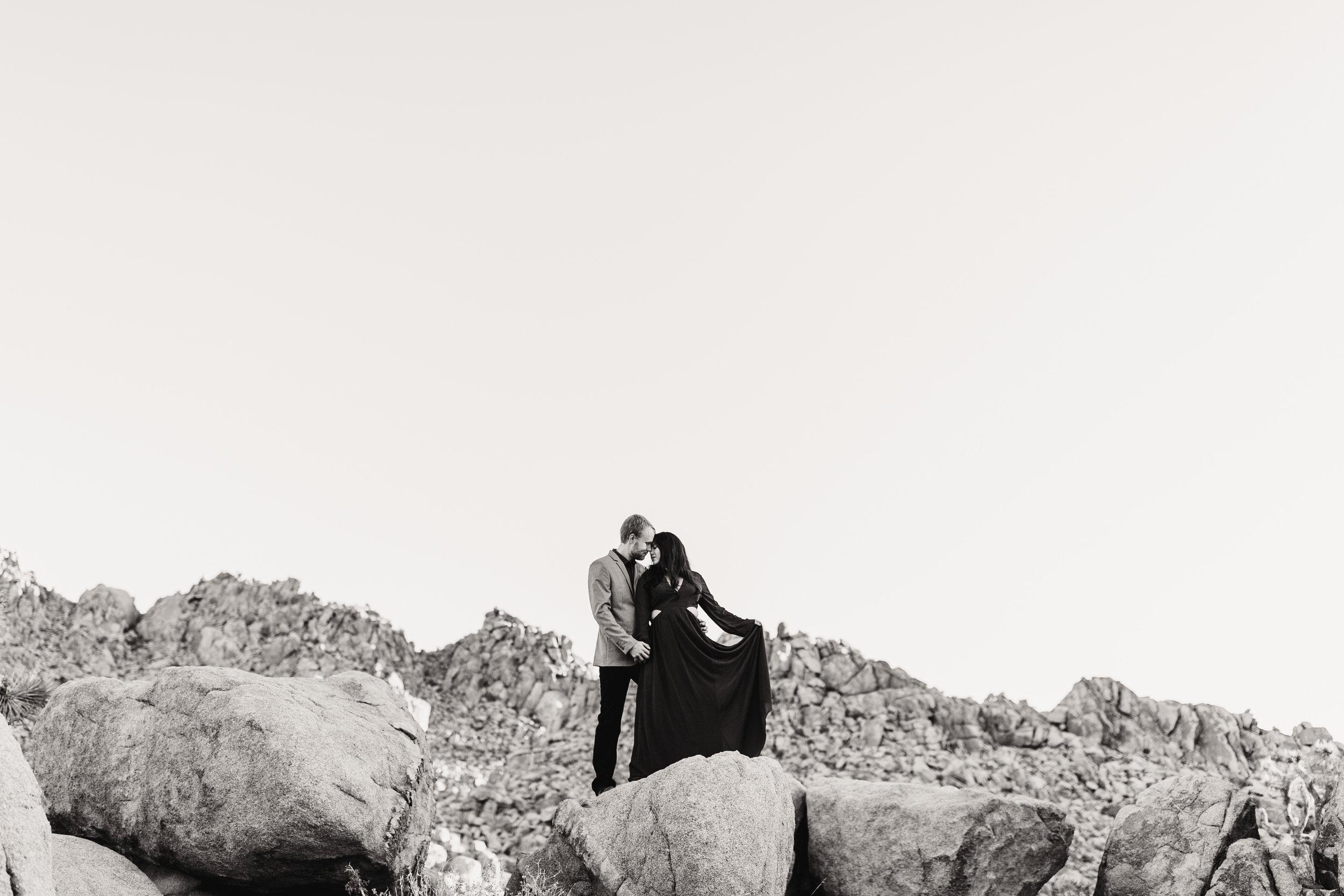 joshua-tree-elopement-photographer-california-wedding-photographer-53.jpg