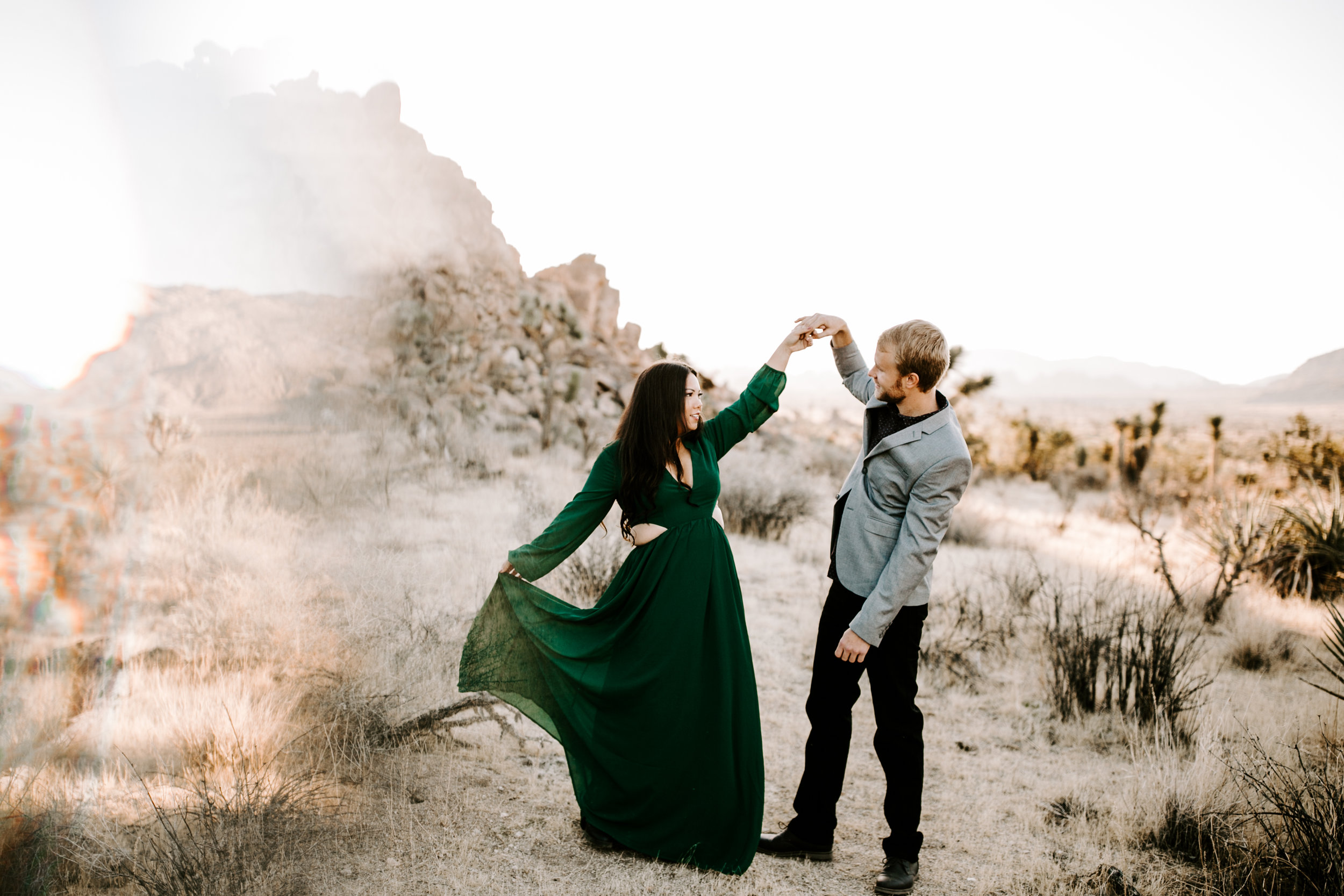joshua-tree-elopement-photographer-california-wedding-photographer-57.jpg