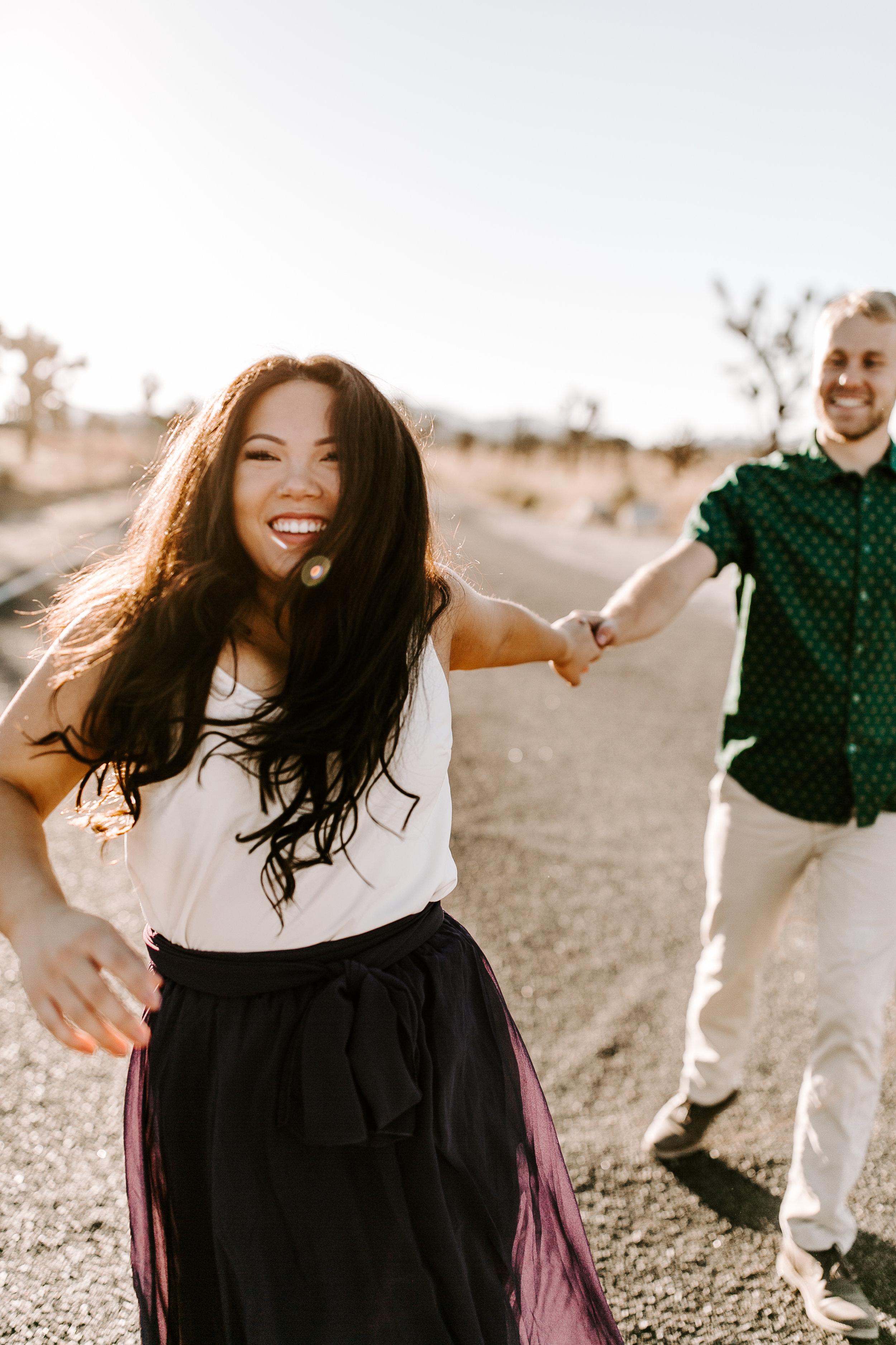 joshua-tree-elopement-photographer-california-wedding-photographer-63.jpg