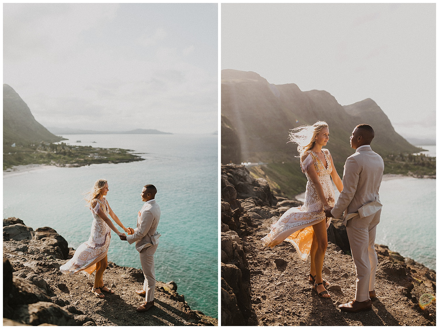 hawaii-oahu-elopement-wedding-photographer 2.jpg