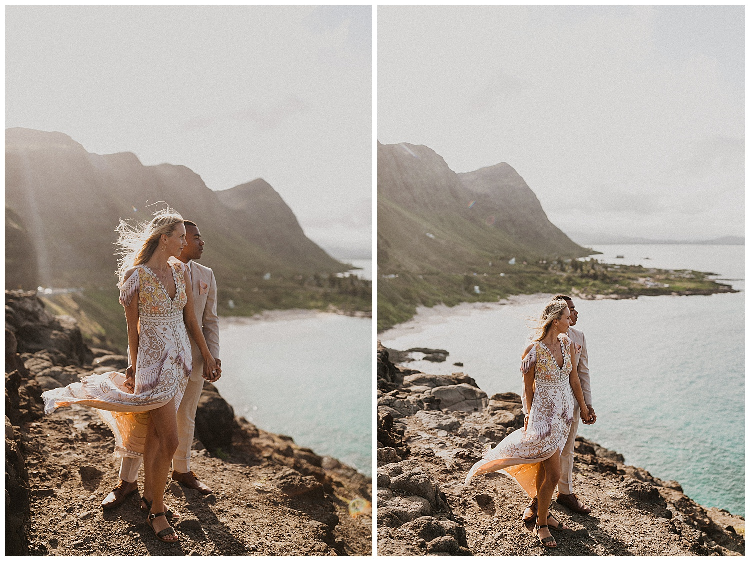 hawaii-oahu-elopement-wedding-photographer 4.jpg