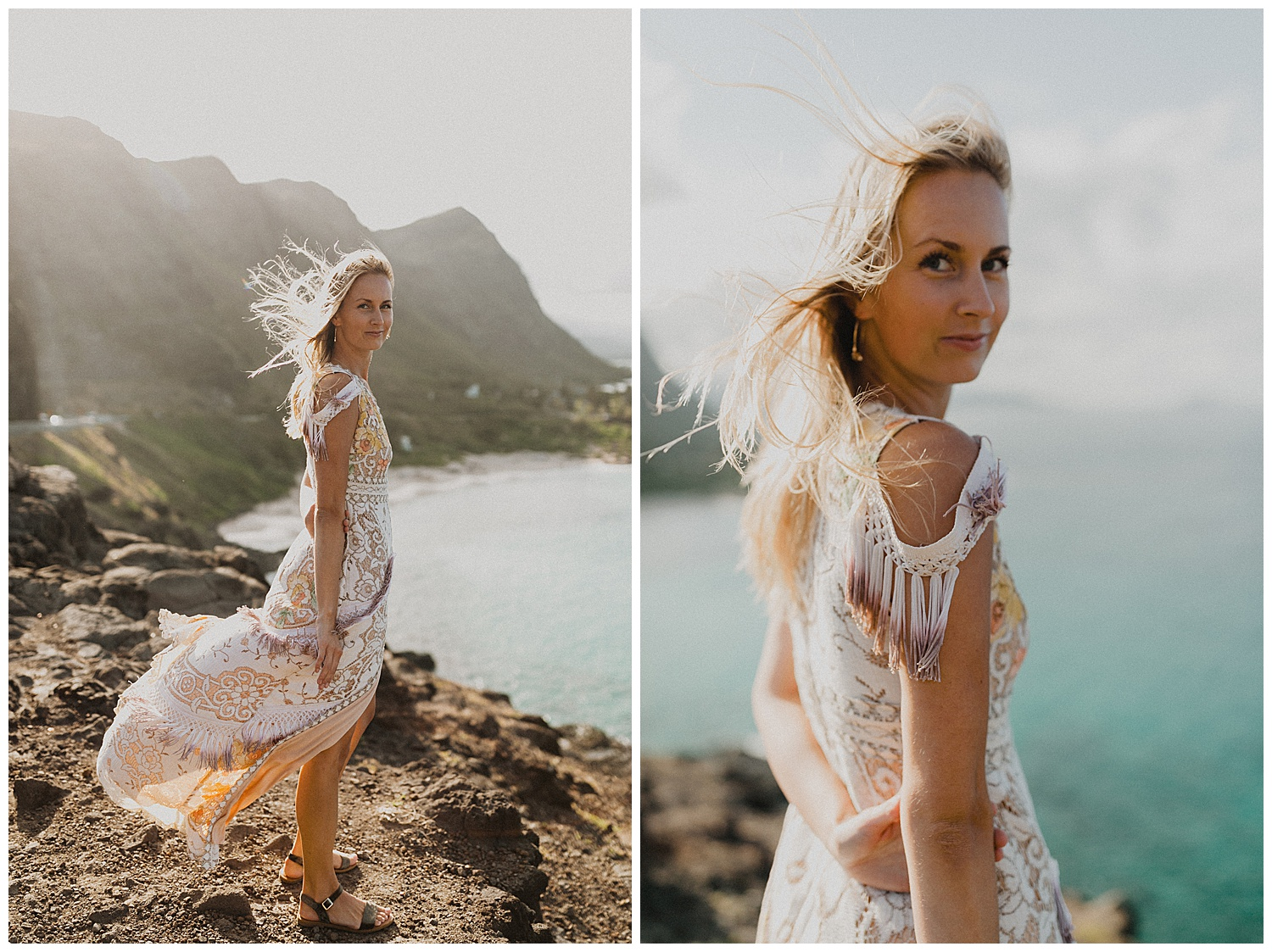hawaii-oahu-elopement-wedding-photographer 9.jpg