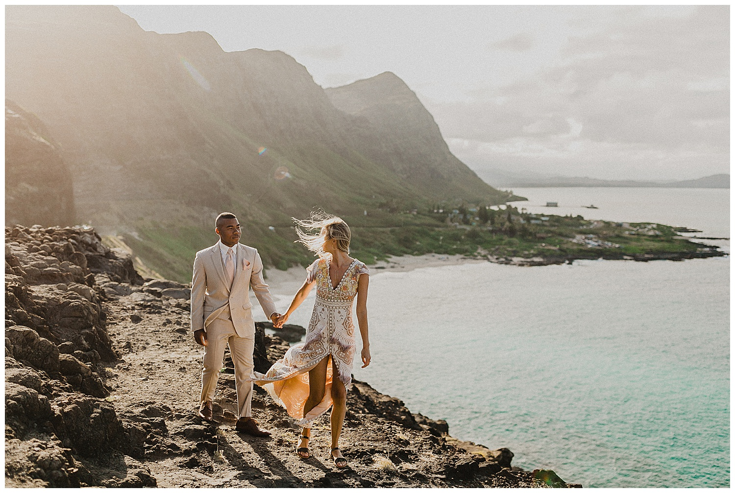 hawaii-oahu-elopement-wedding-photographer 12.jpg