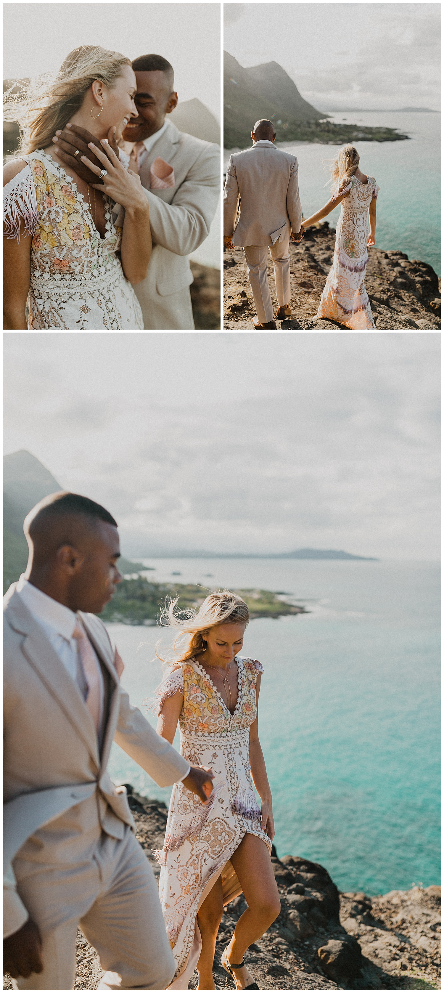 hawaii-oahu-elopement-wedding-photographer 13.jpg