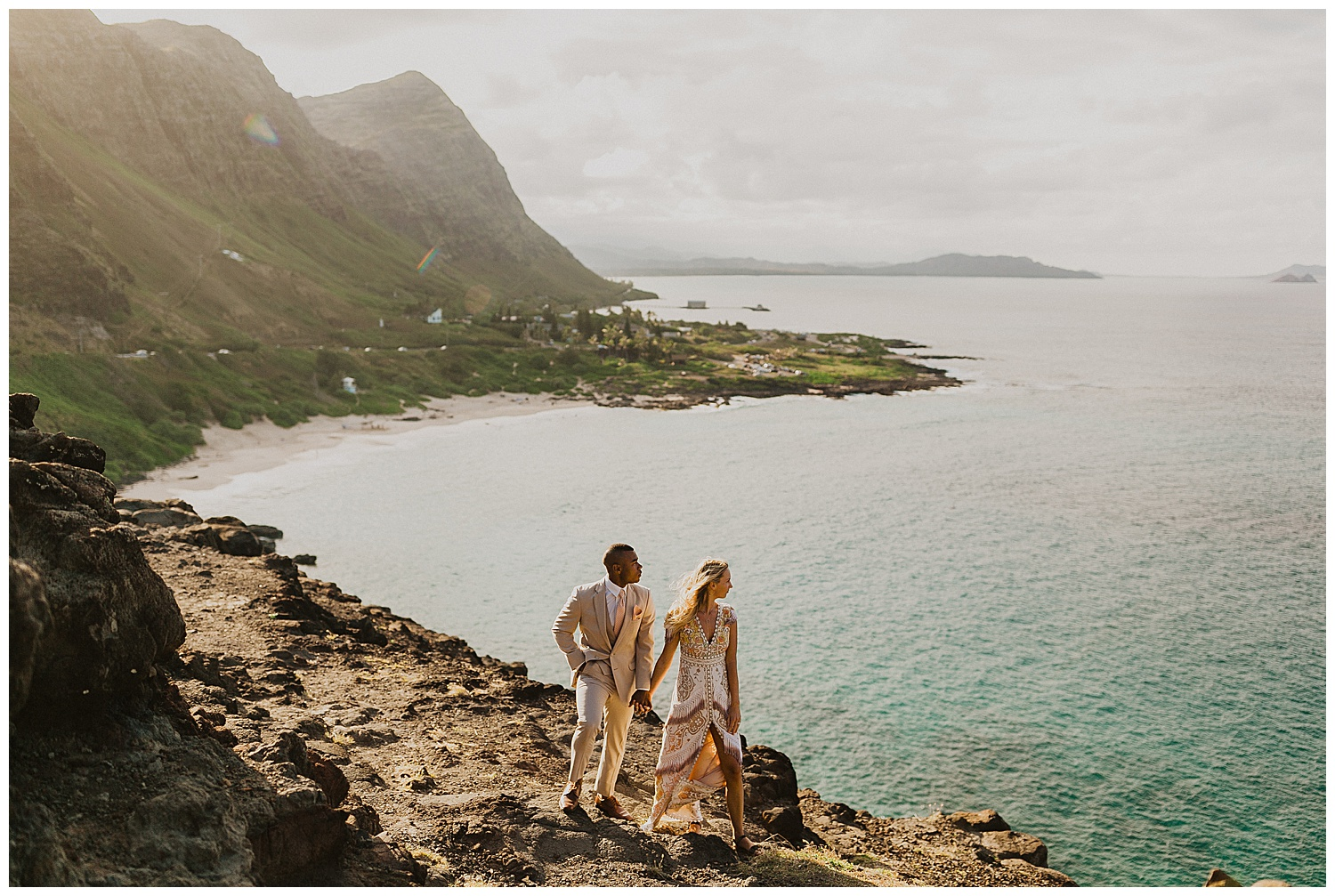 hawaii-oahu-elopement-wedding-photographer 14.jpg