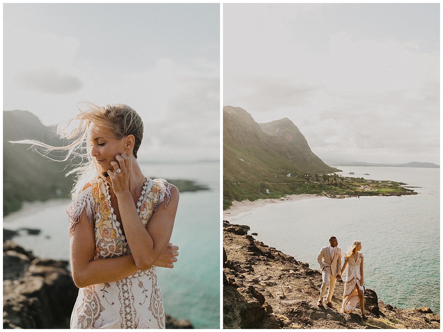 hawaii-oahu-elopement-wedding-photographer 15.jpg