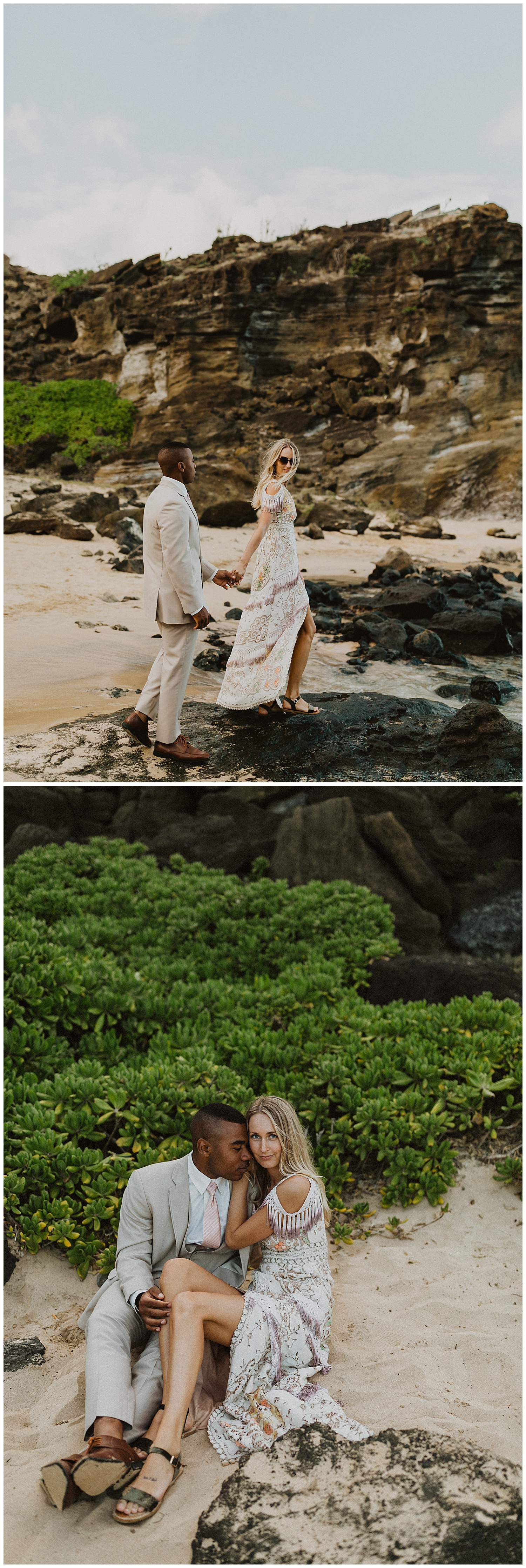 hawaii-oahu-elopement-wedding-photographer 20.jpg