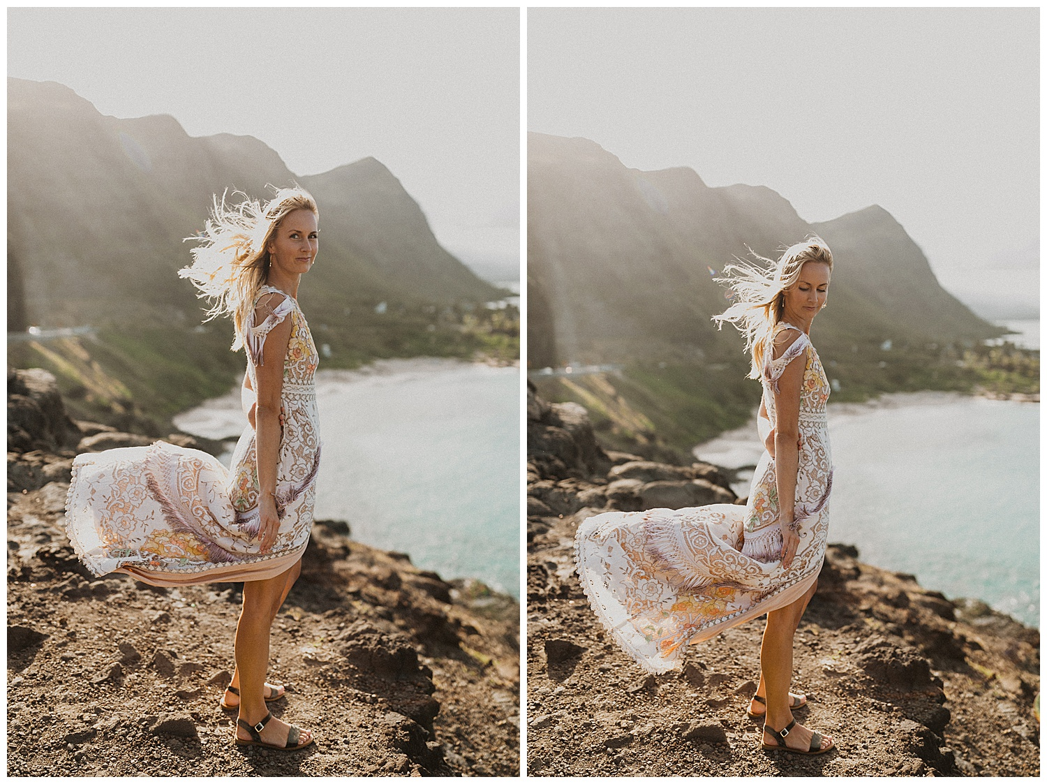 hawaii-oahu-elopement-wedding-photographer 30.jpg