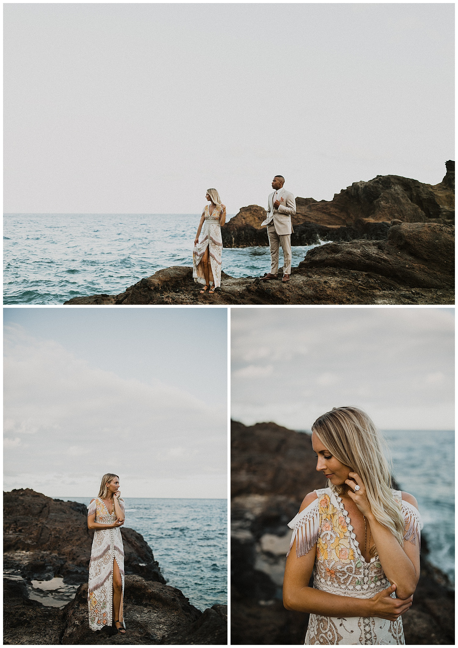 hawaii-oahu-elopement-wedding-photographer 32.jpg