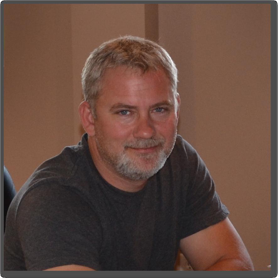 Owner Mike Suski