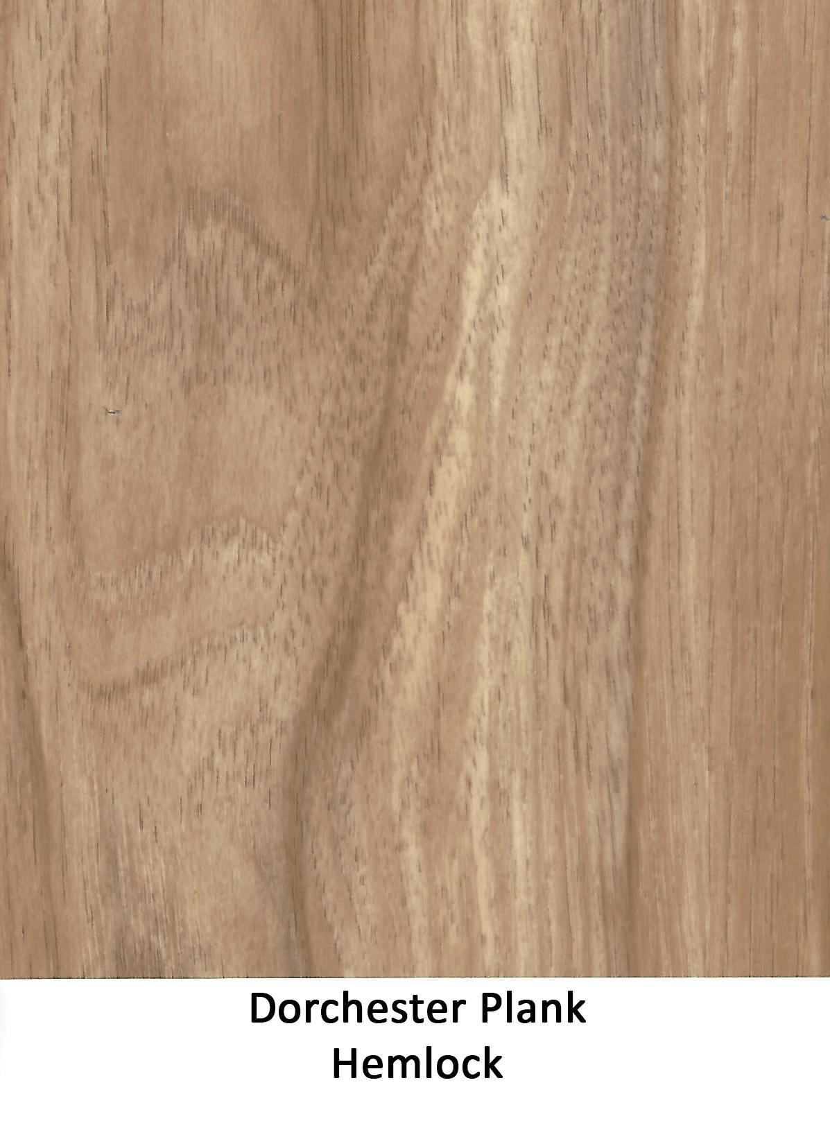 Dorchester-Plank---Hemlock.jpg