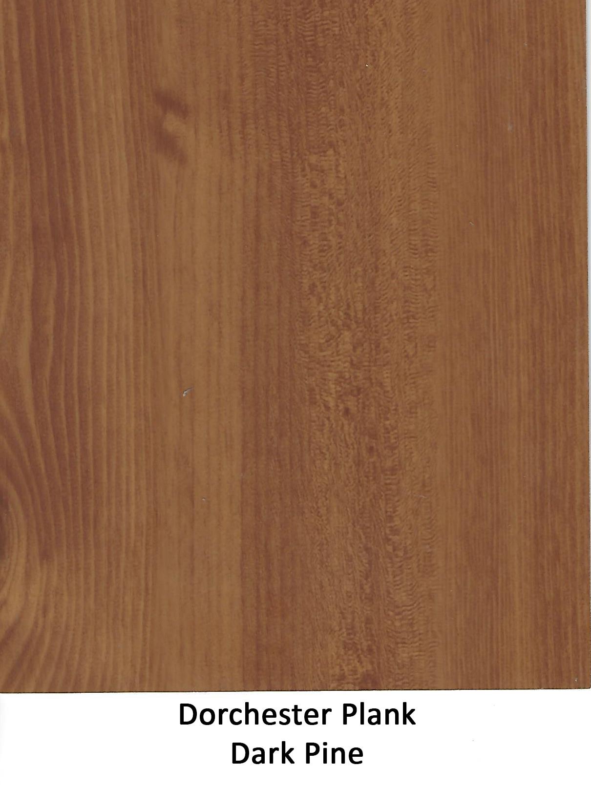 Dorchester-Plank---Dark-Pine.png