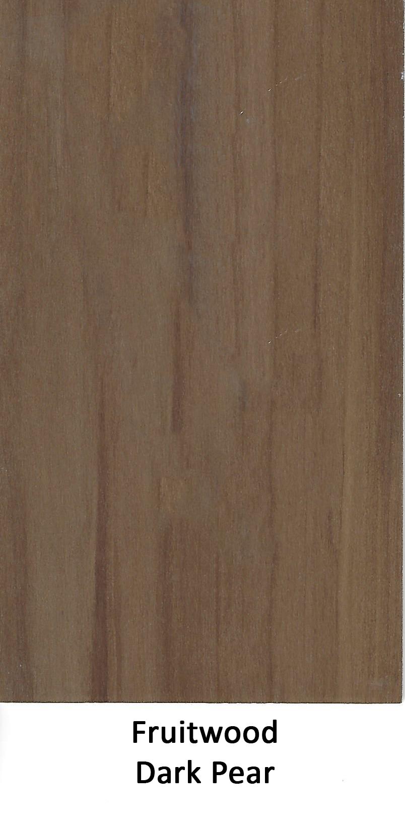 Fruitwood---Dark-Pear.png