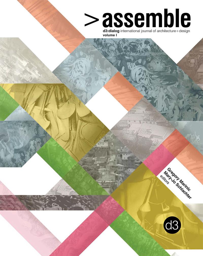 (dis)Assembling_Duchamp-&-Architecture-Assemblage.jpg
