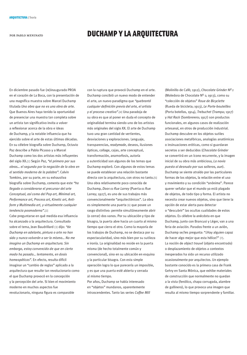 Duchamp_&_la_arquitectura-Summa.jpg