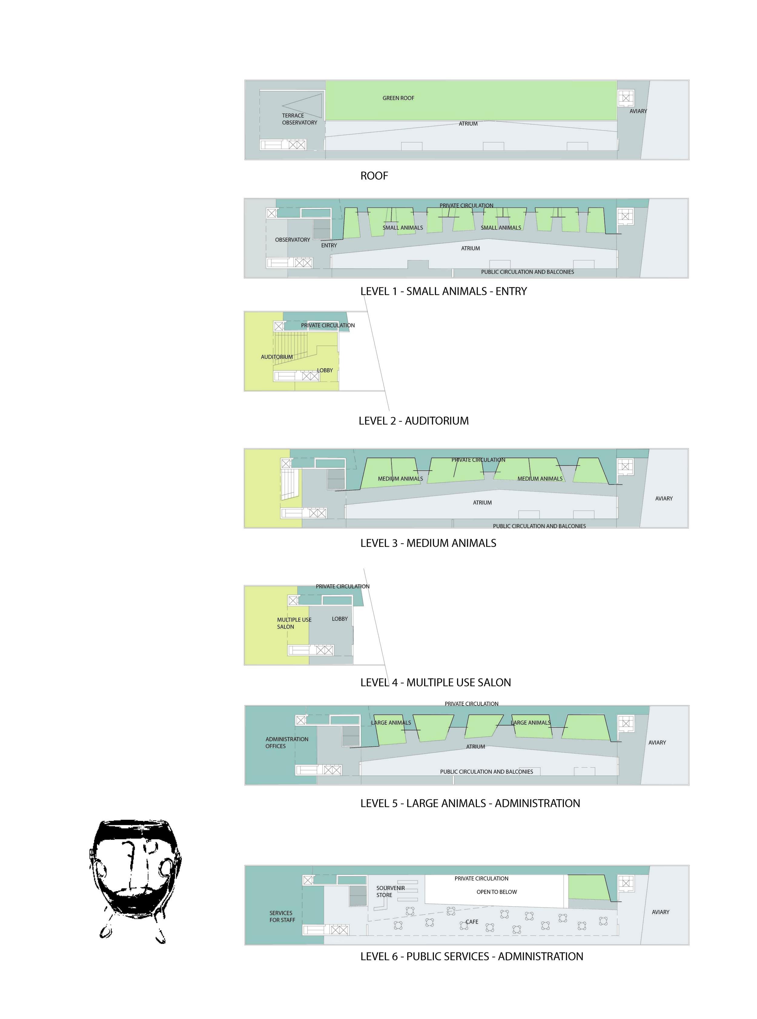 3. Plans.jpg