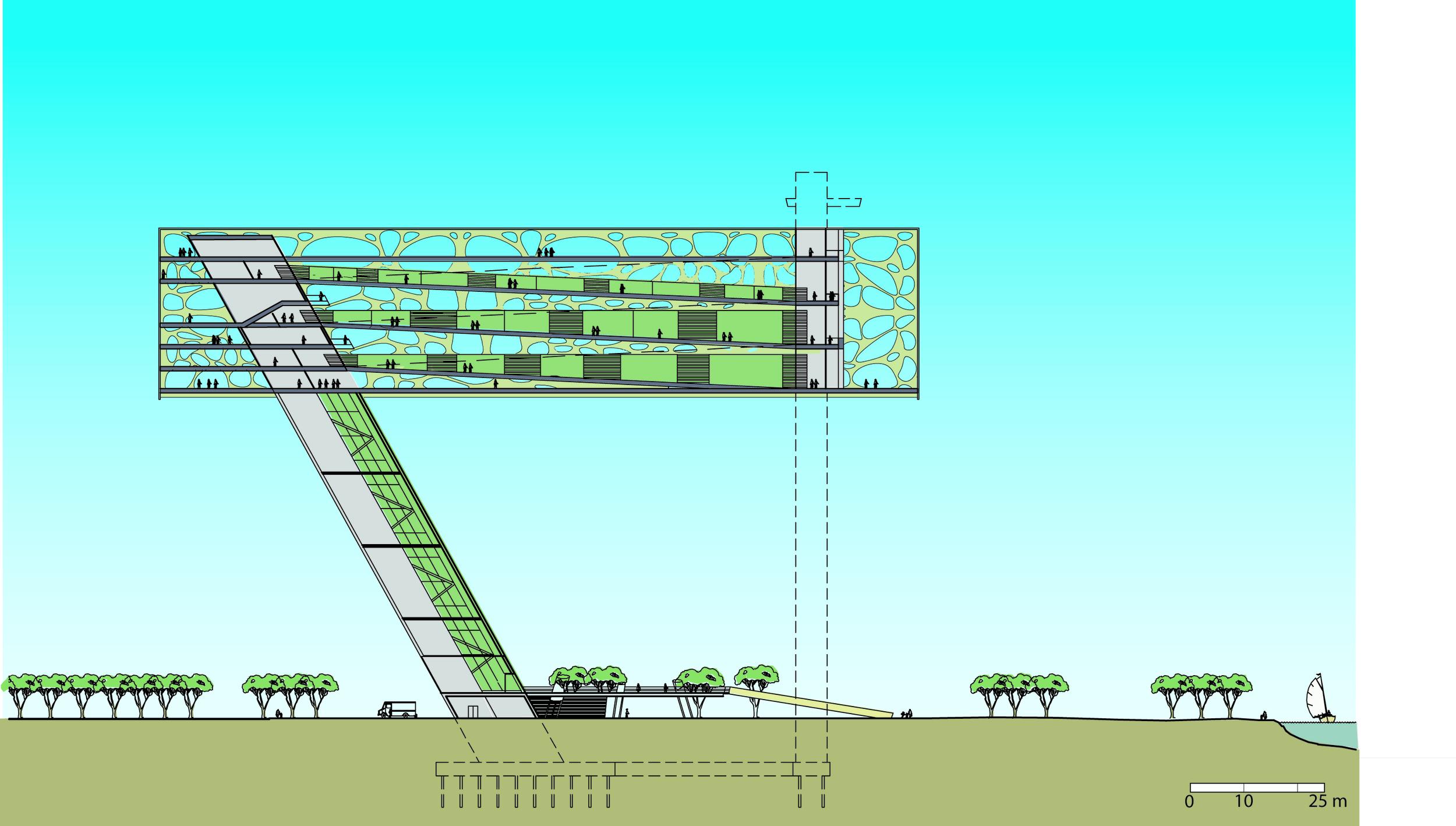 8. Section-2.jpg