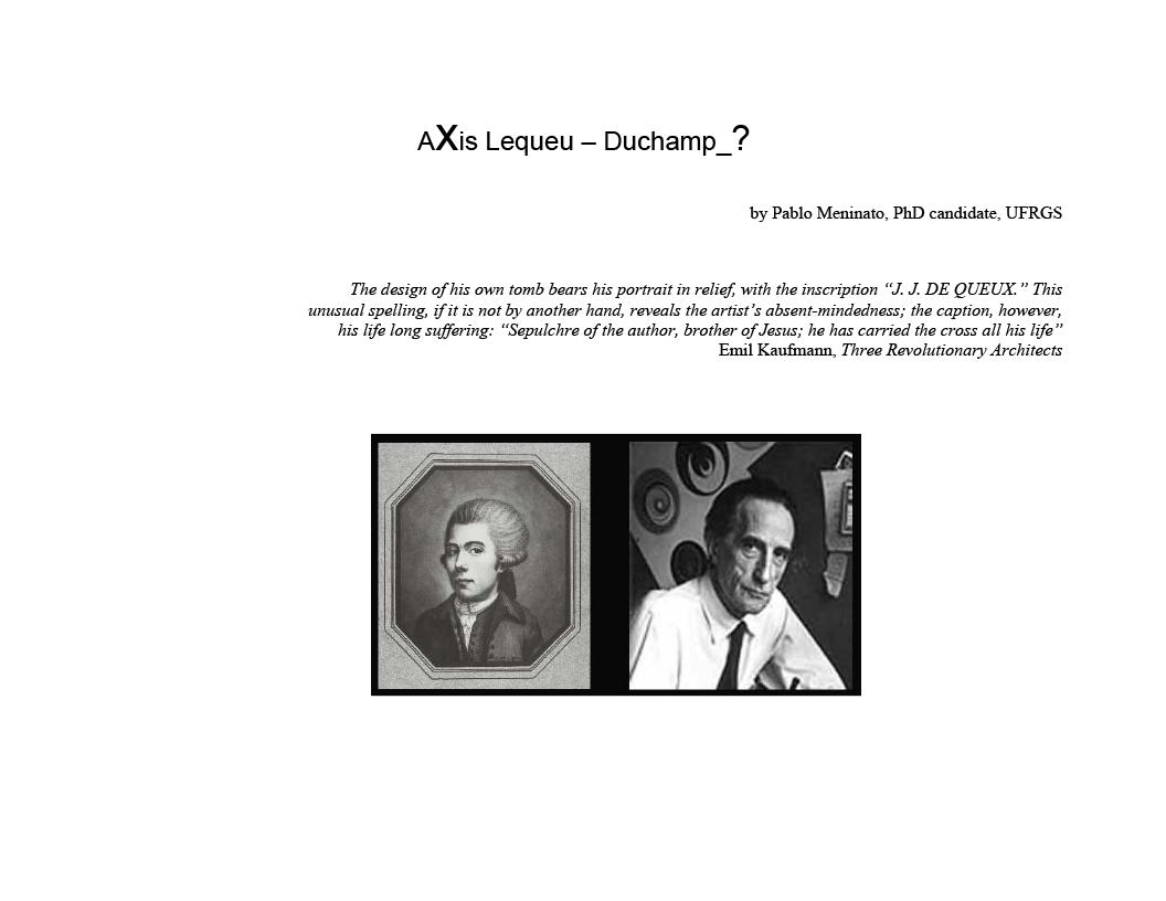 Axis_Lequeu_Duchamp-Journal_of_Modern_Literature.jpg