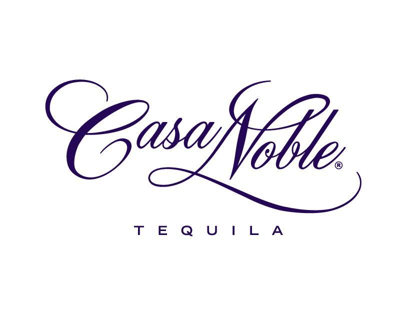 CasaNoble_Tequila_logo_P2695.jpg
