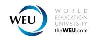 WEU logo.jpg