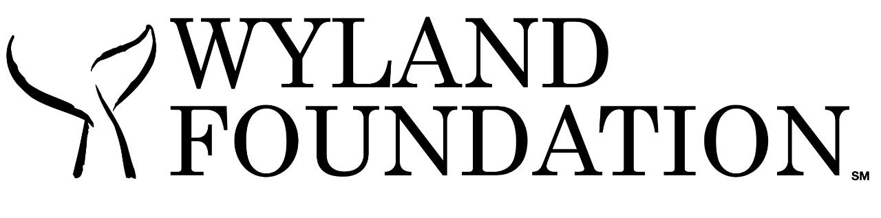 Wyland Foundation Logo_stack.jpg