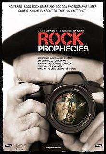220px-Poster_of_the_movie_Rock_Prophecies.jpg