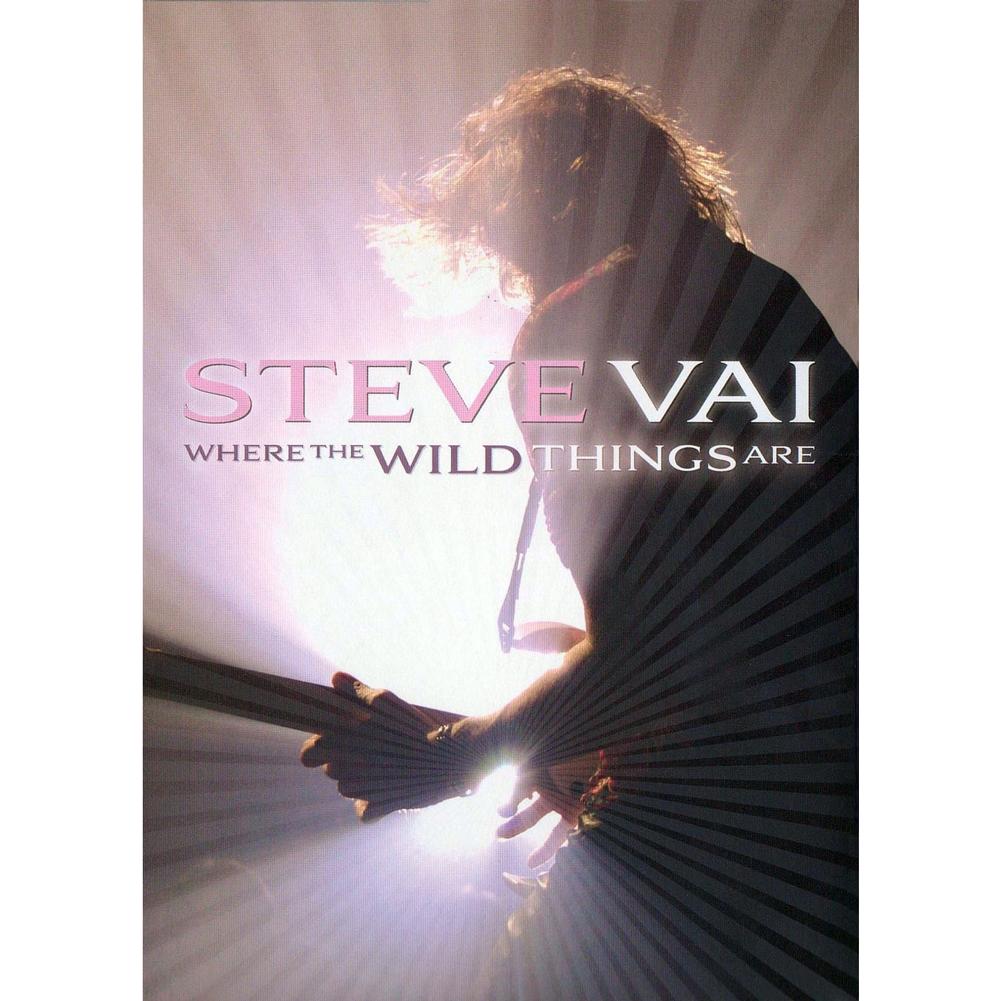 WTWTA DVD art.png