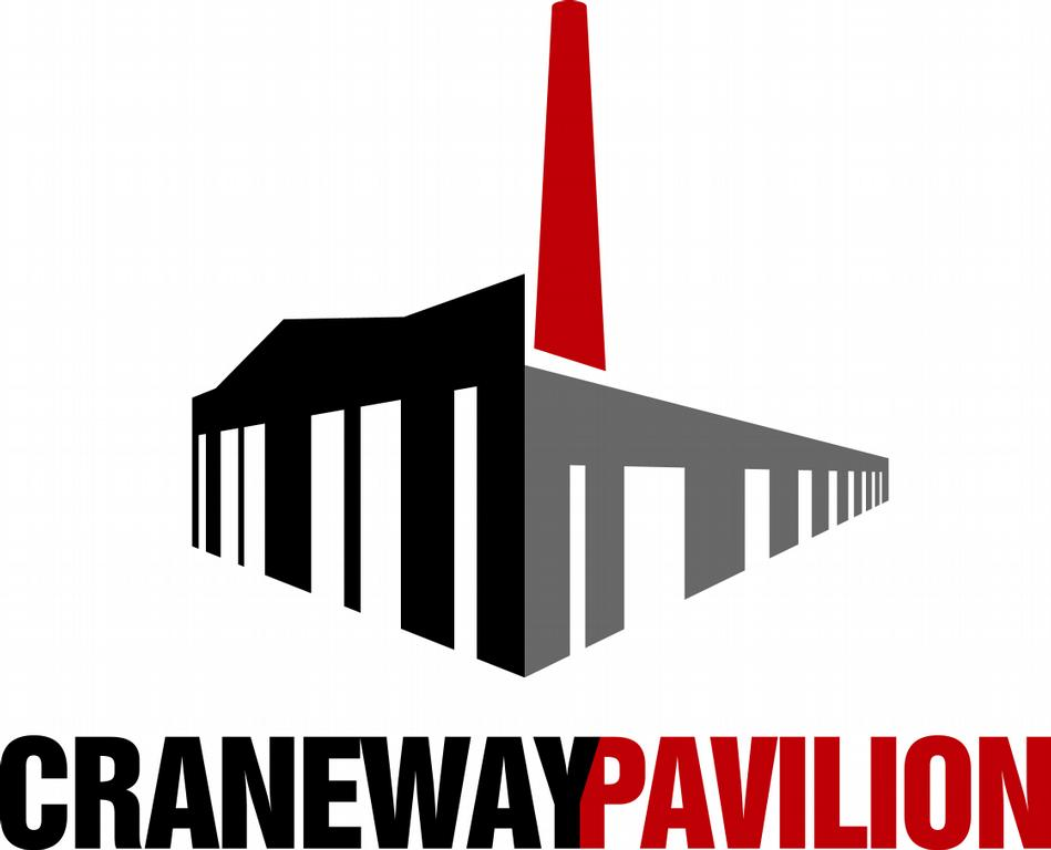 Craneway_LOGO_Square_full.jpeg