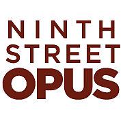 180px-Ninth_Street_Opus_Logo.jpg